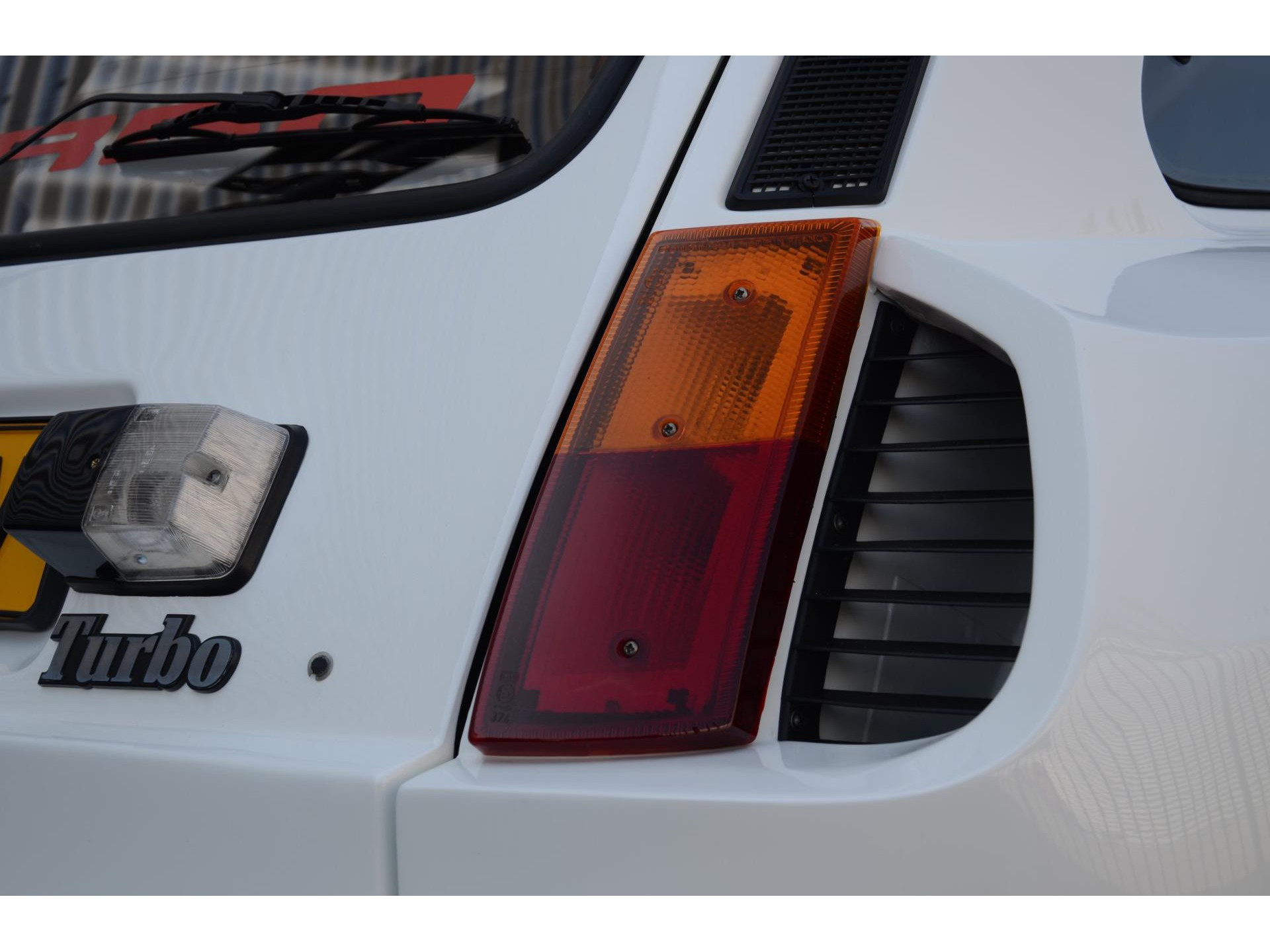 Renault-5-Turbo-Series-1-for-sale-48
