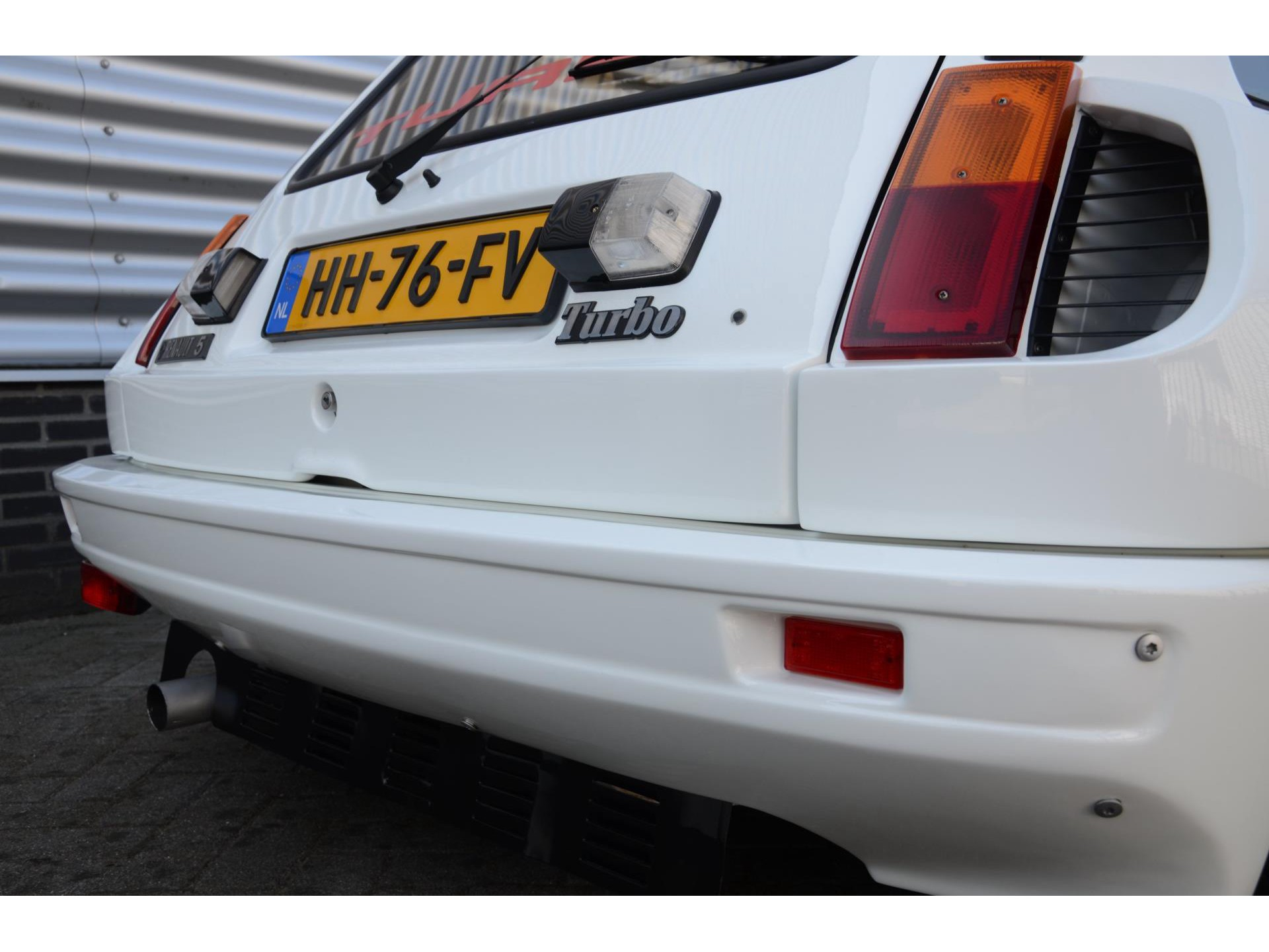 Renault-5-Turbo-Series-1-for-sale-49
