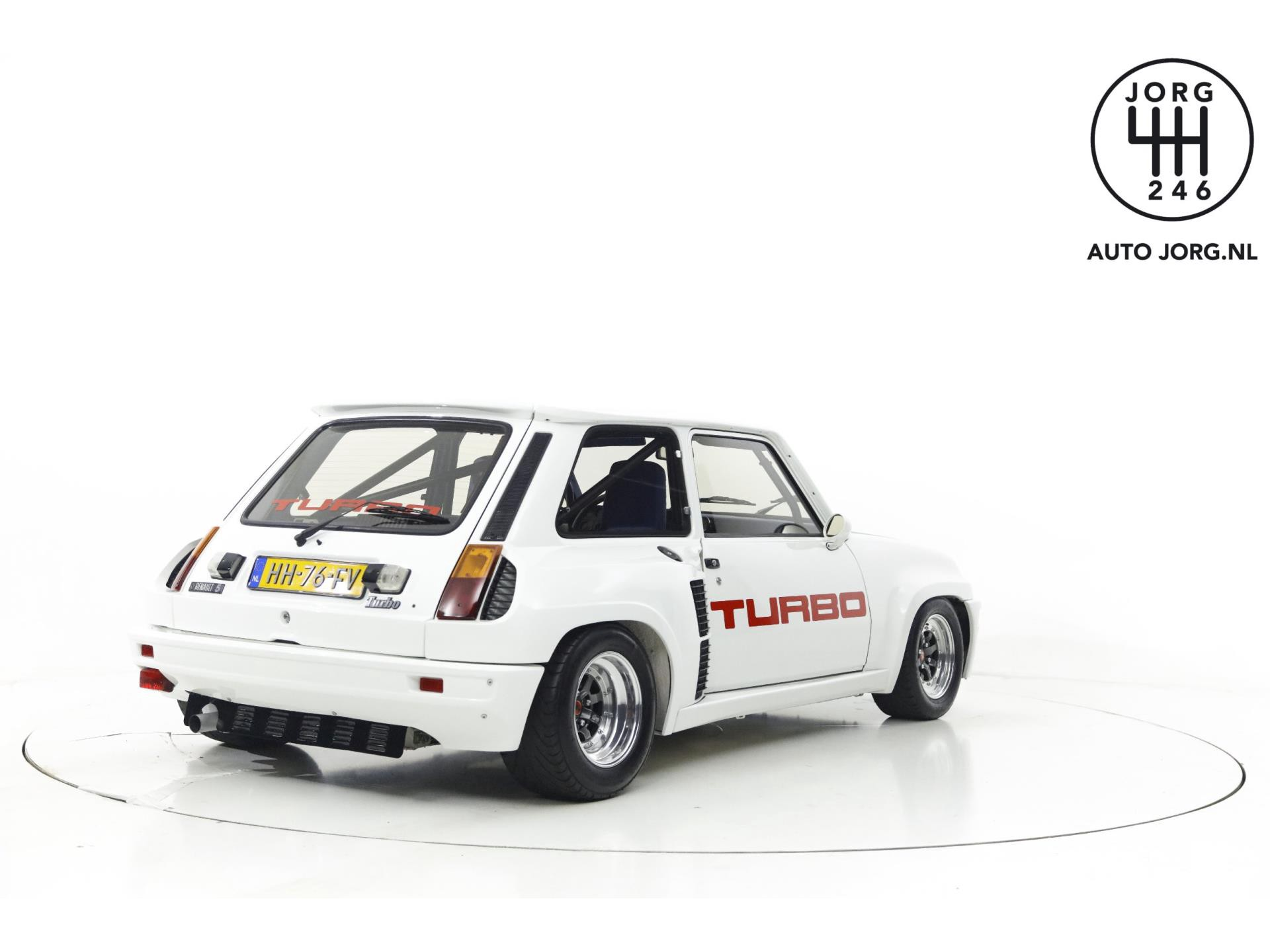 Renault-5-Turbo-Series-1-for-sale-5