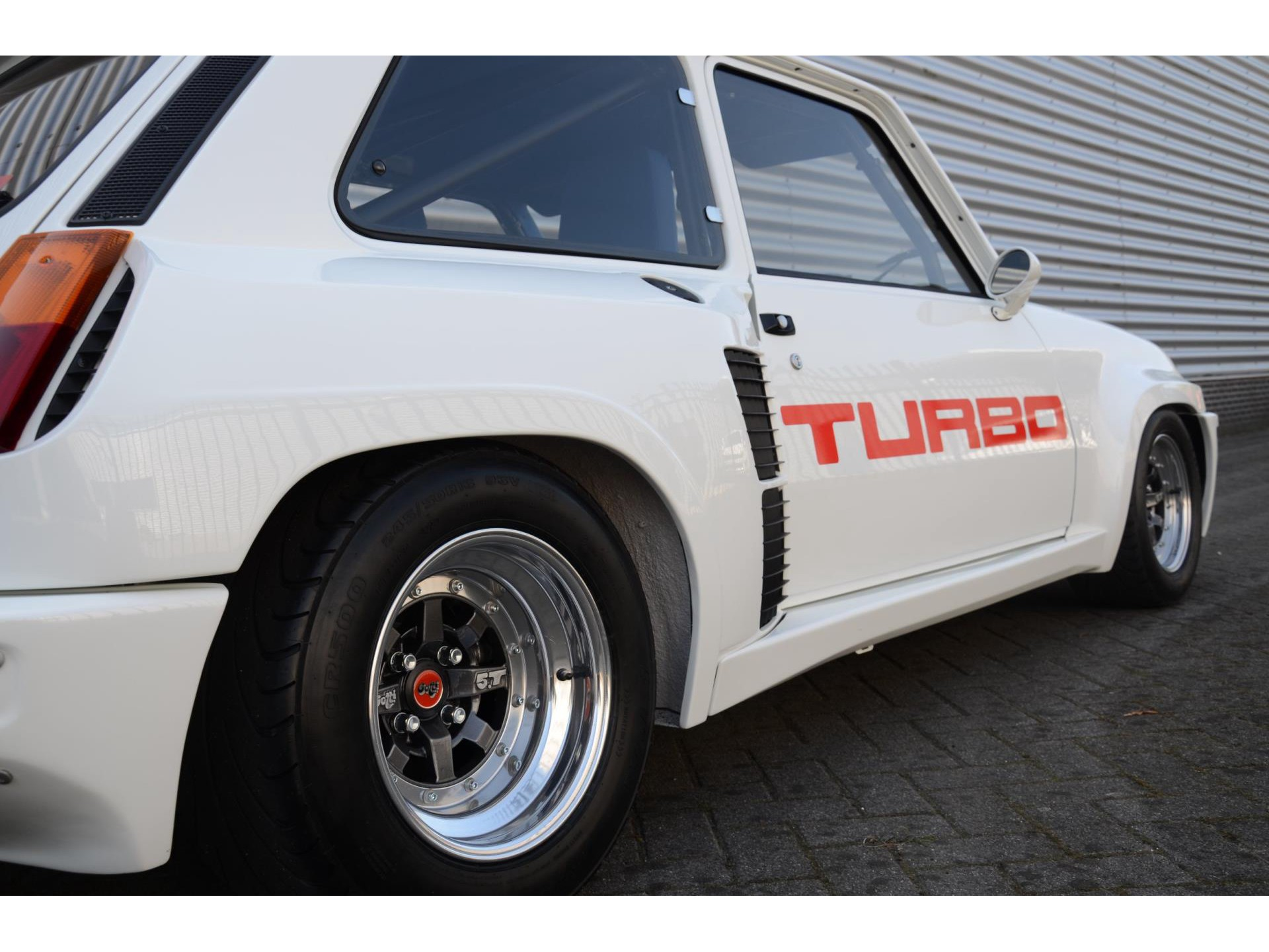Renault-5-Turbo-Series-1-for-sale-50