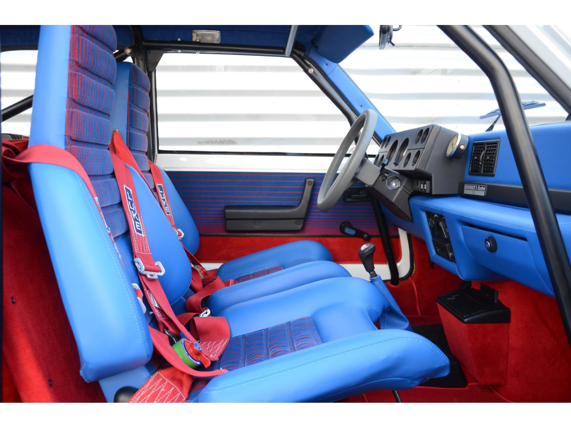 Renault-5-Turbo-Series-1-for-sale-54