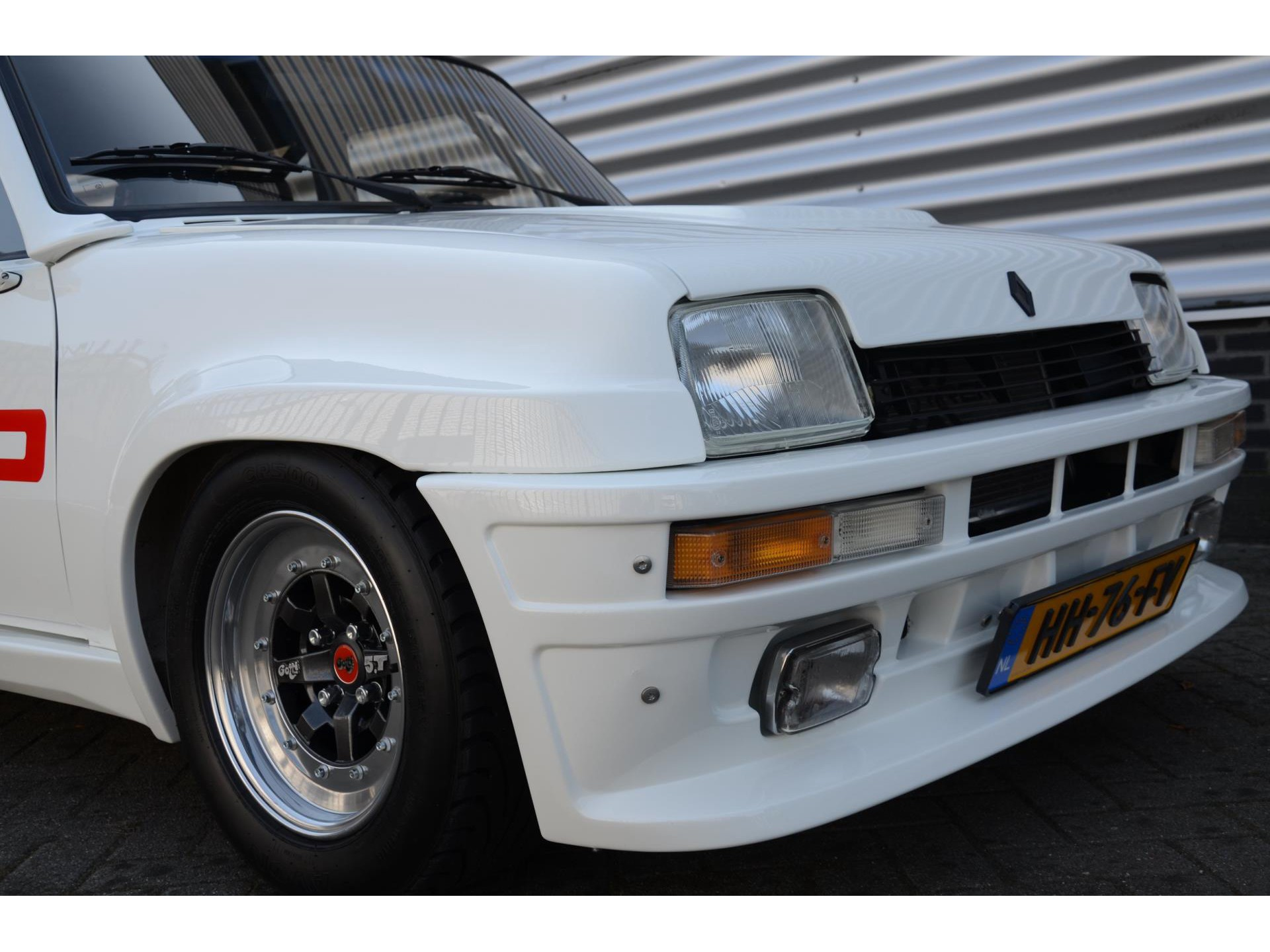 Renault-5-Turbo-Series-1-for-sale-55