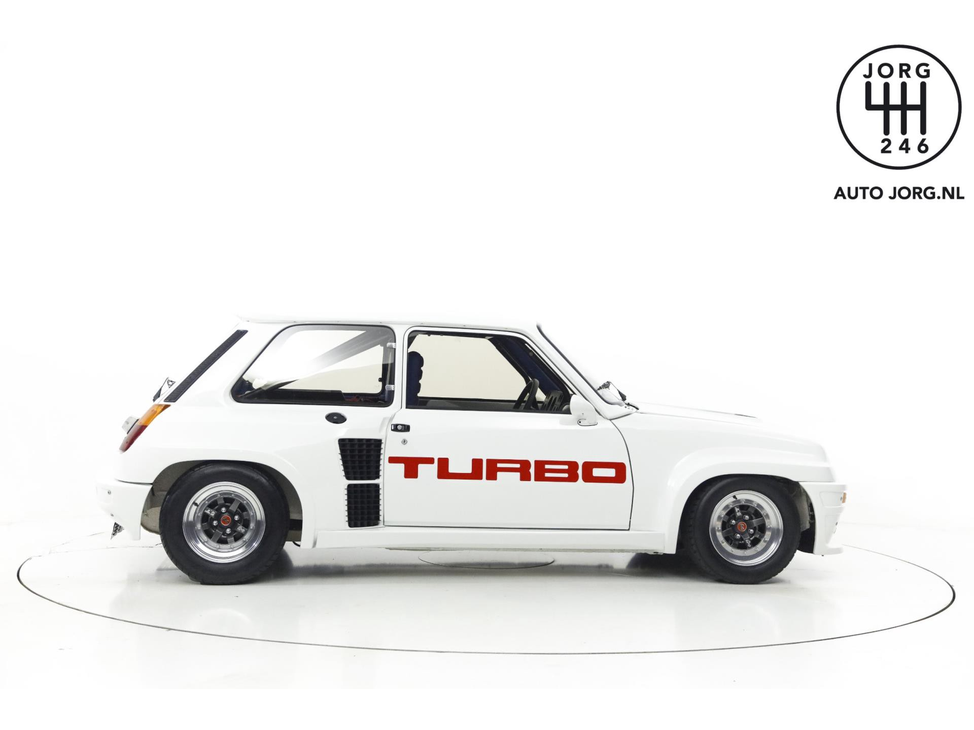 Renault-5-Turbo-Series-1-for-sale-6