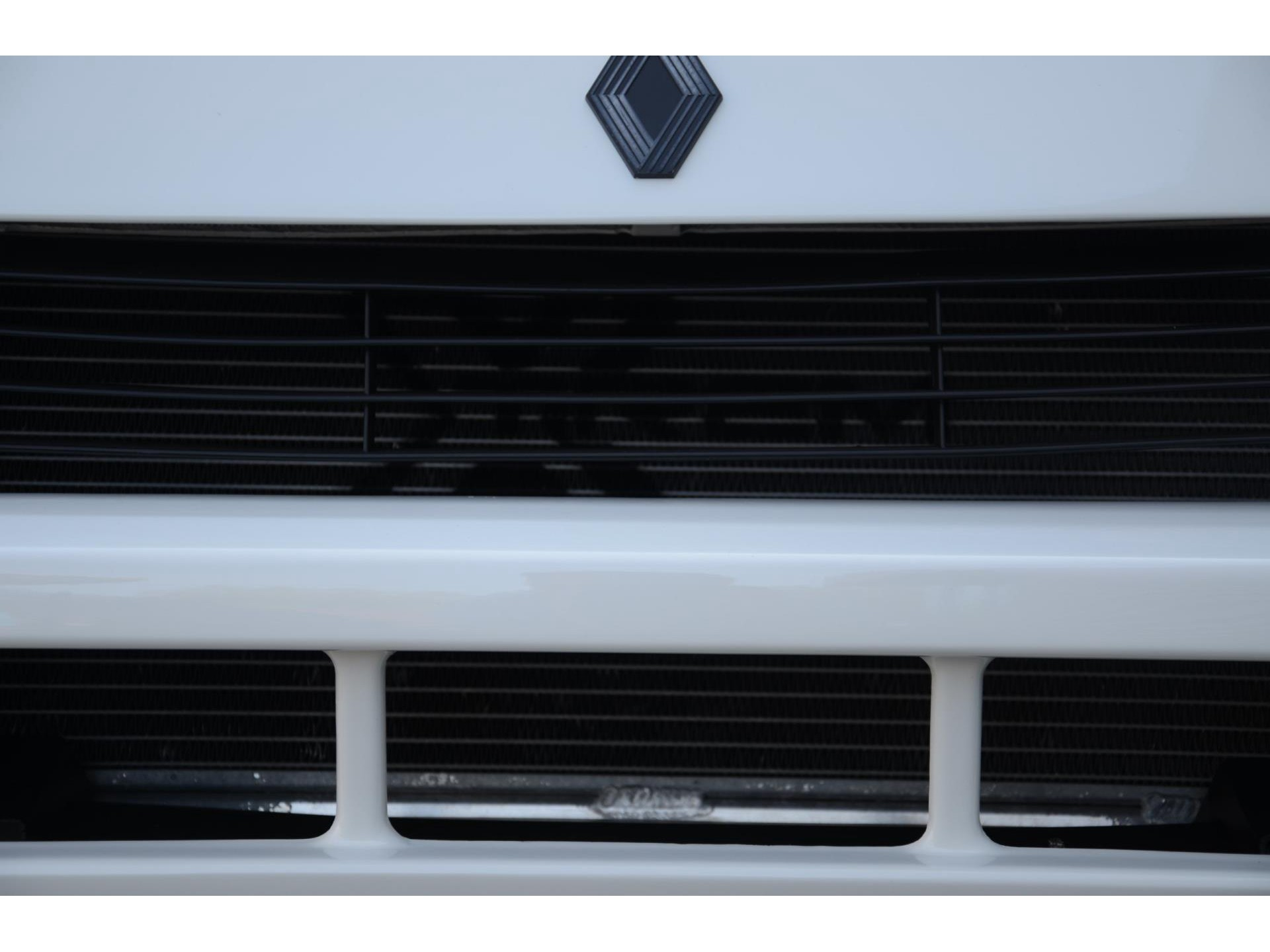 Renault-5-Turbo-Series-1-for-sale-60