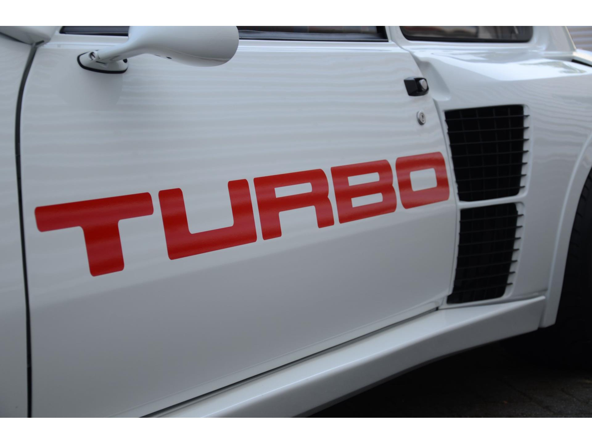 Renault-5-Turbo-Series-1-for-sale-63