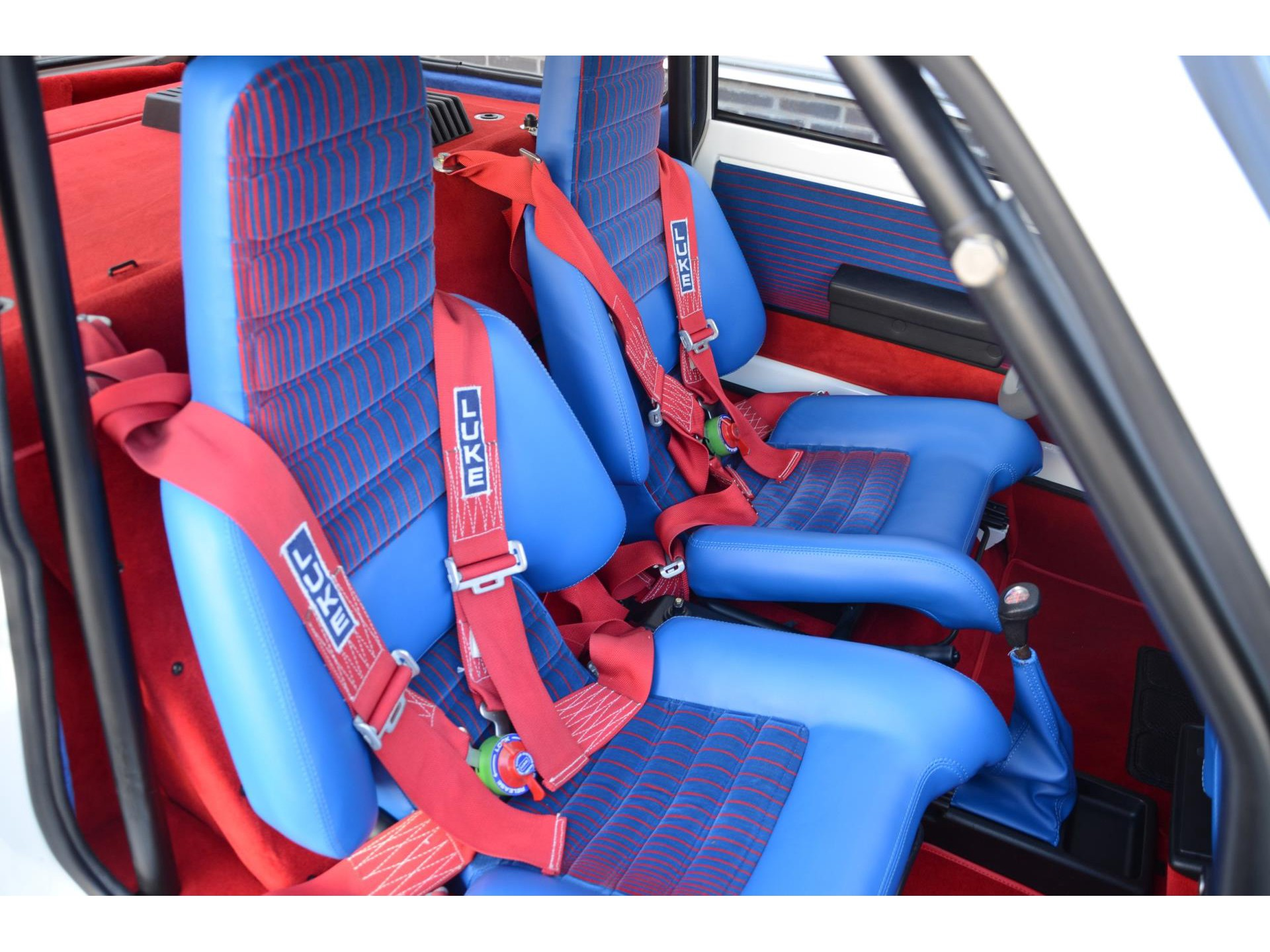 Renault-5-Turbo-Series-1-for-sale-68