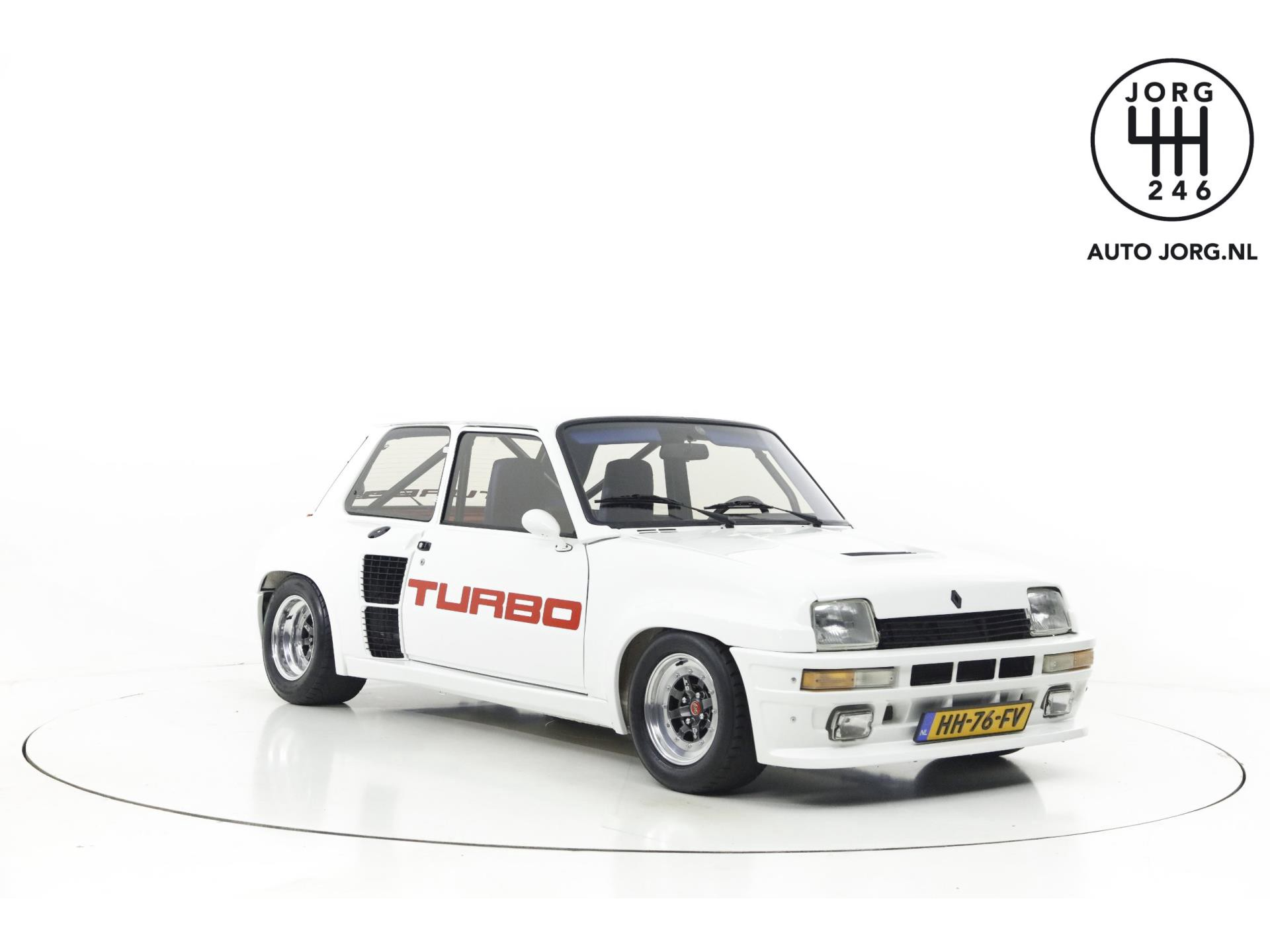 Renault-5-Turbo-Series-1-for-sale-7