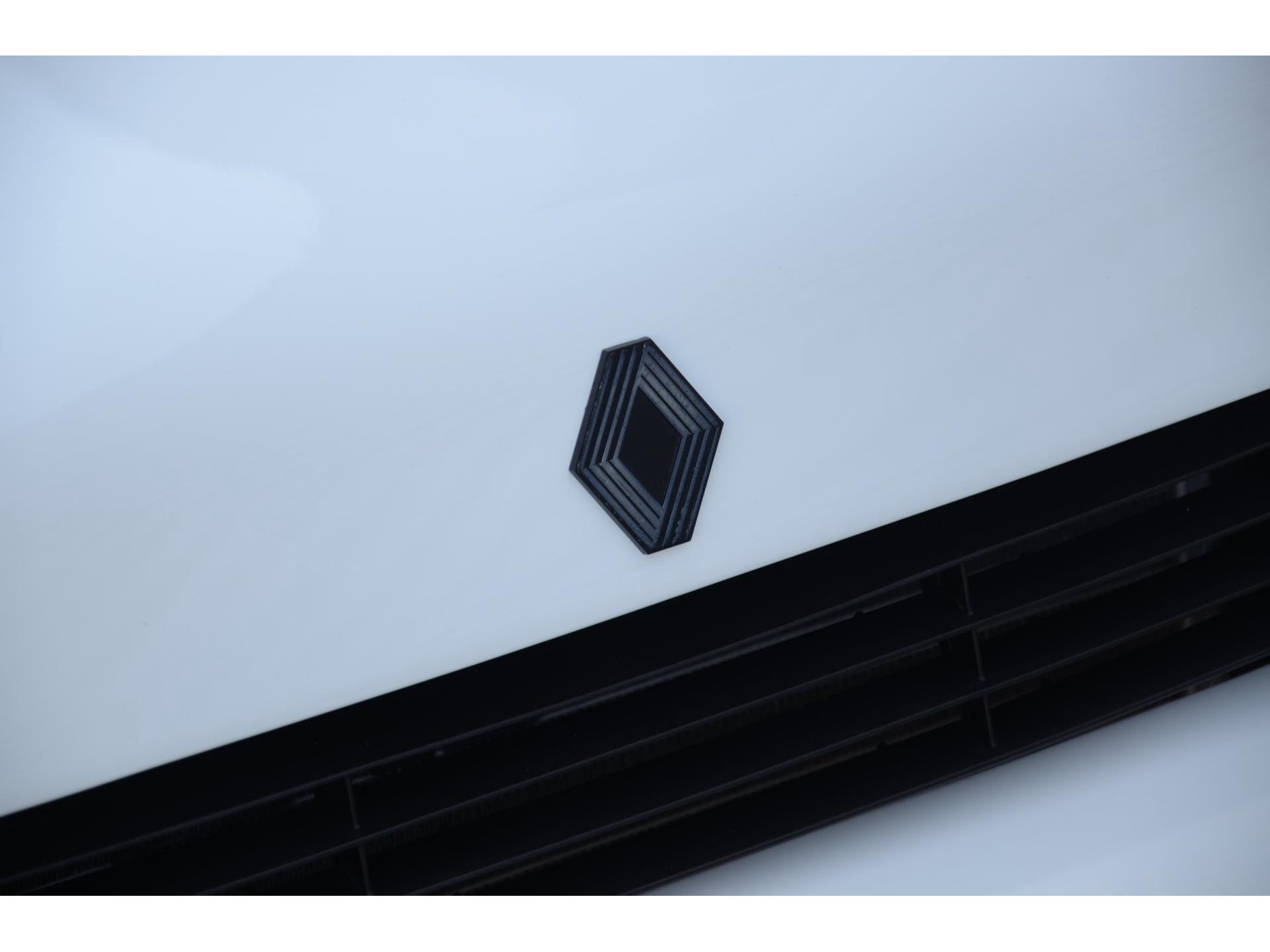 Renault-5-Turbo-Series-1-for-sale-80