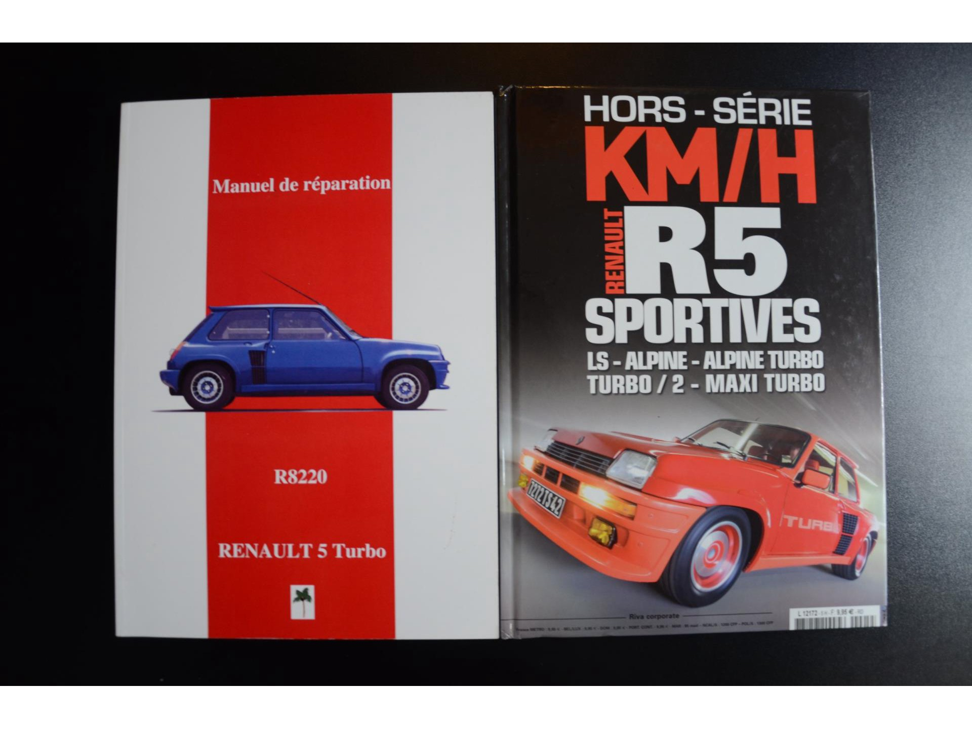 Renault-5-Turbo-Series-1-for-sale-81