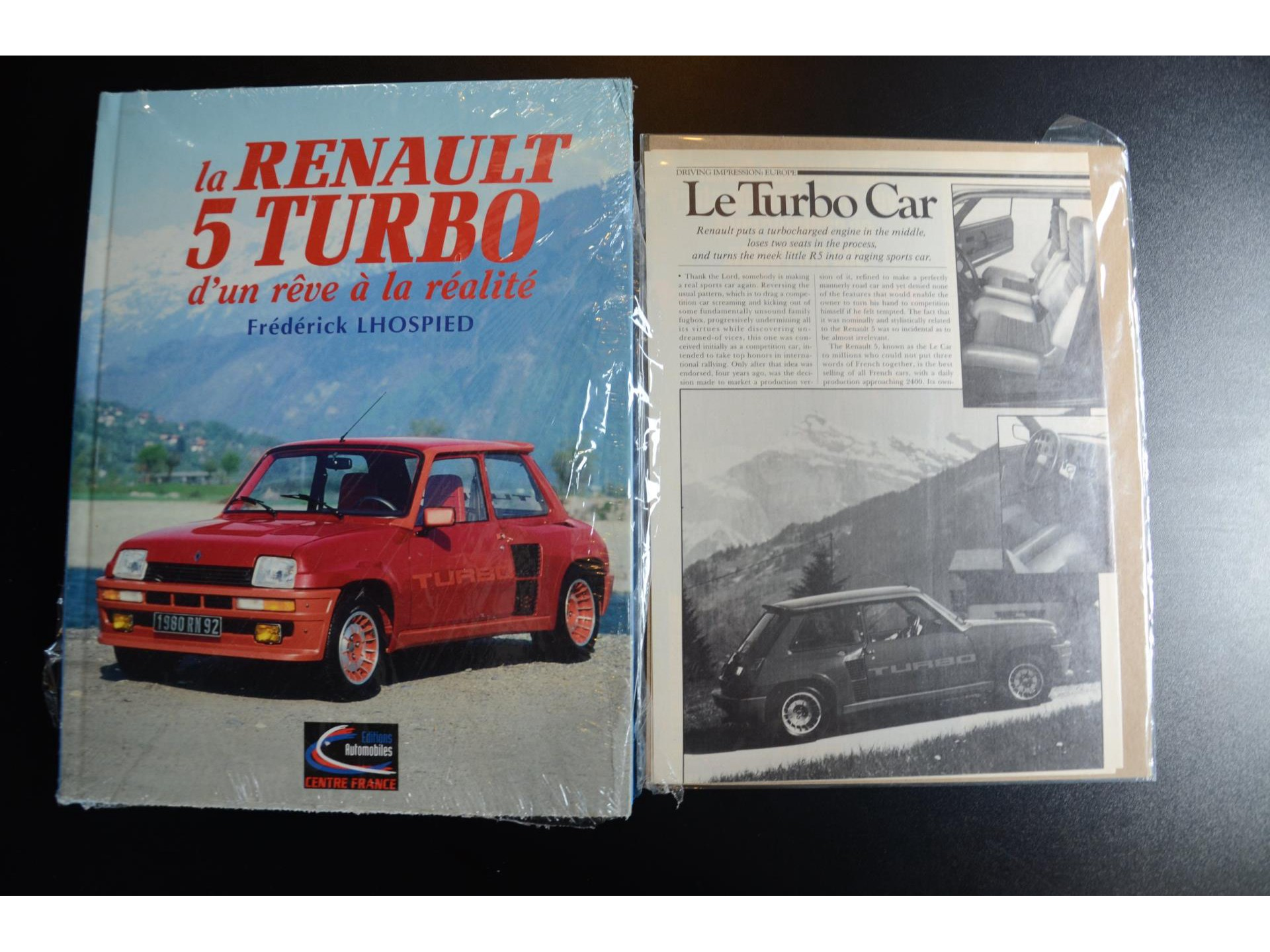Renault-5-Turbo-Series-1-for-sale-82