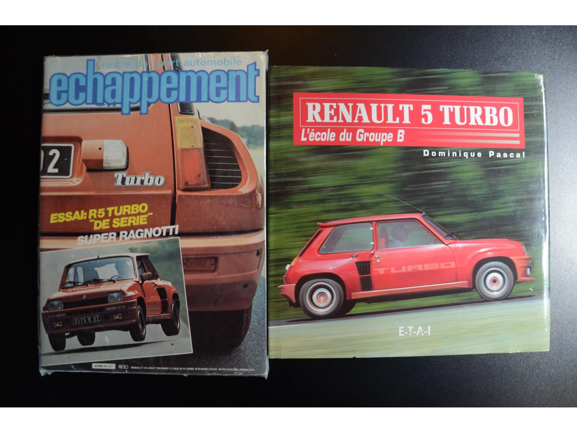 Renault-5-Turbo-Series-1-for-sale-83