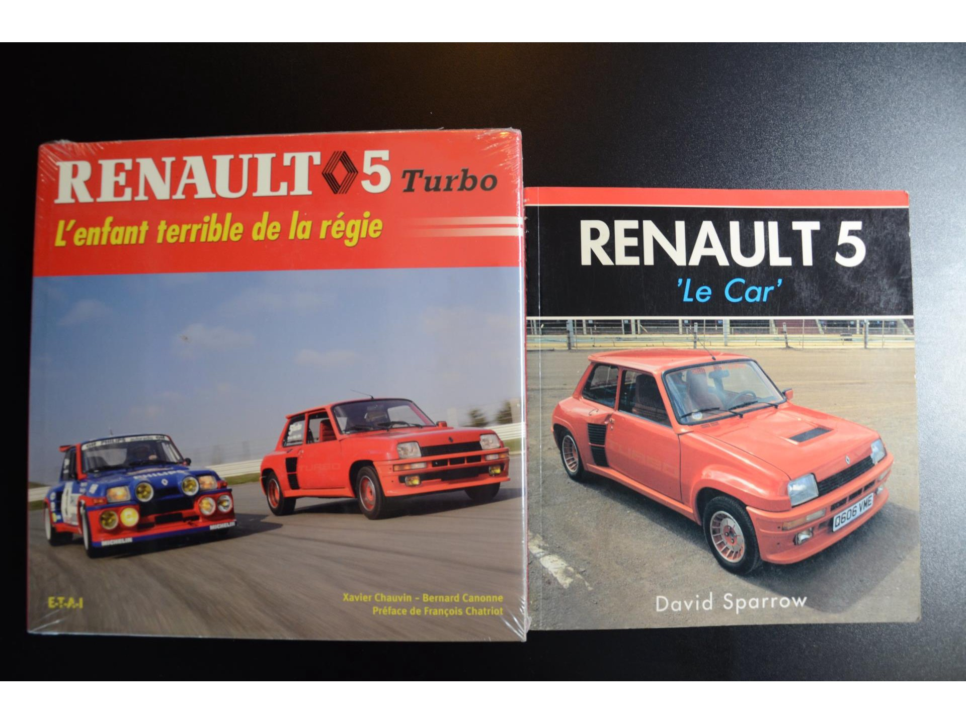 Renault-5-Turbo-Series-1-for-sale-84