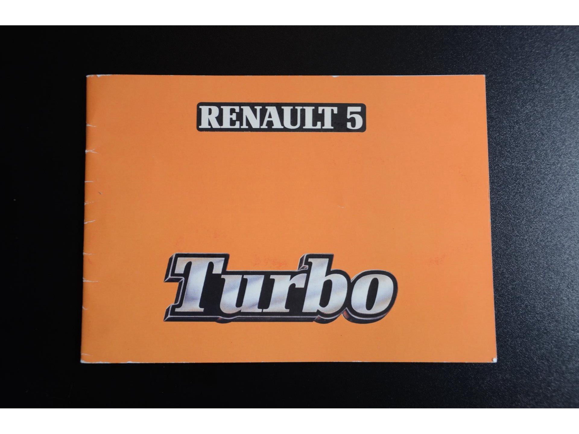 Renault-5-Turbo-Series-1-for-sale-85