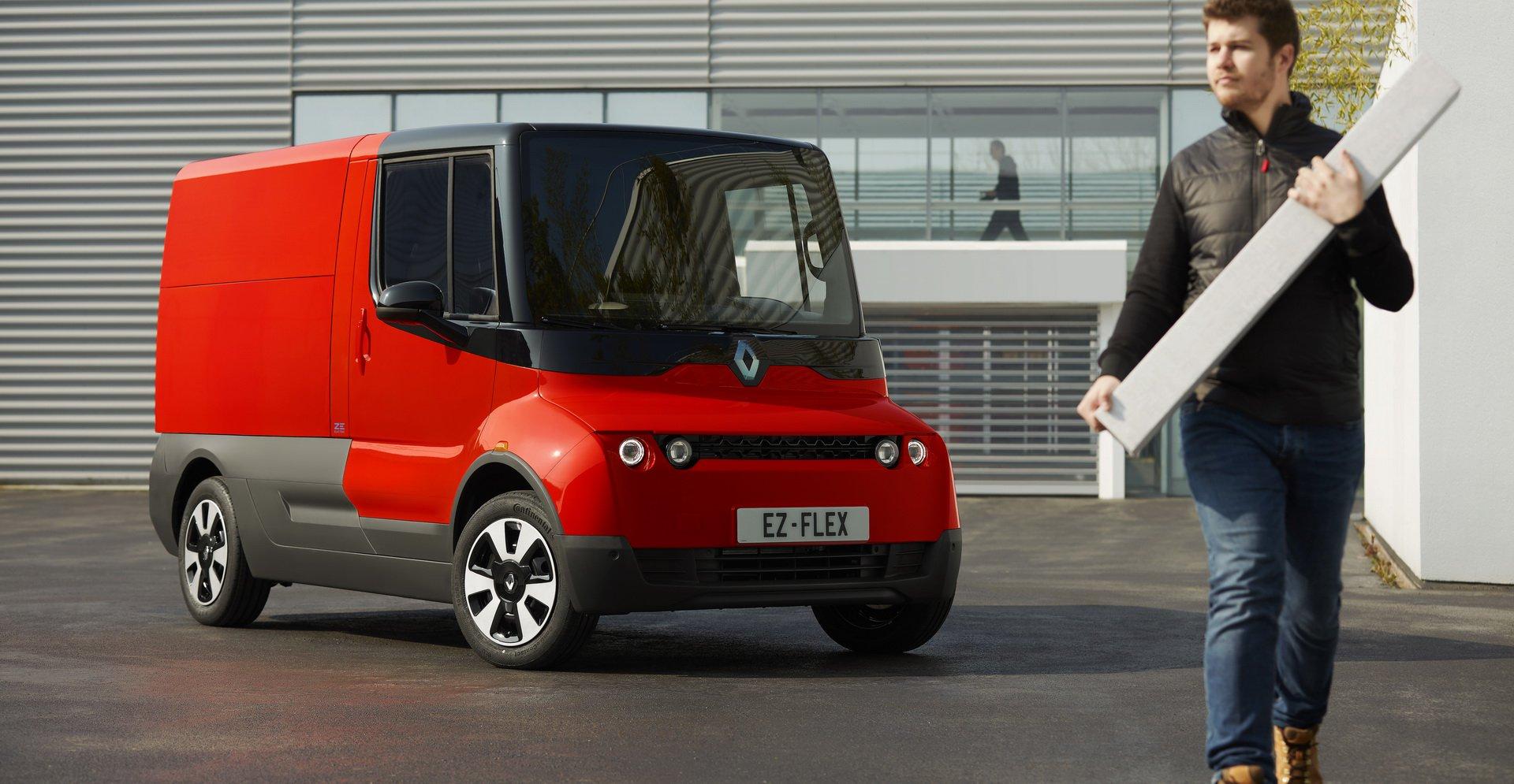 Renault-EZ-Flex-concept-1