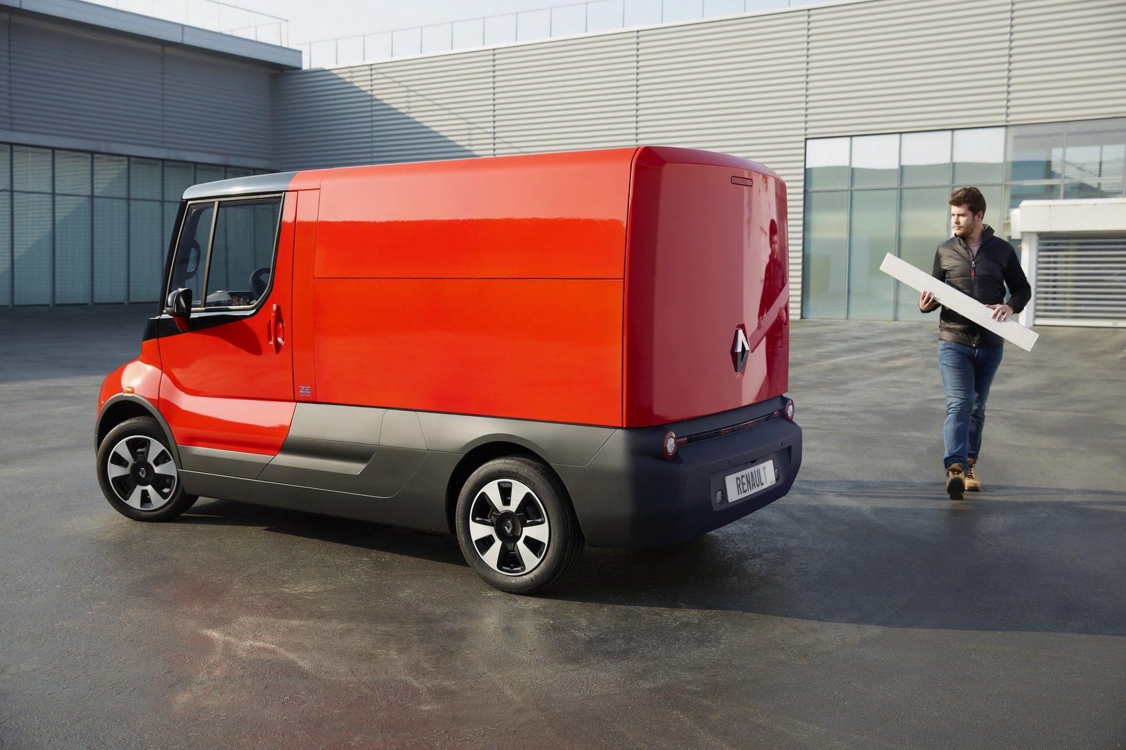 Renault-EZ-Flex-concept-2