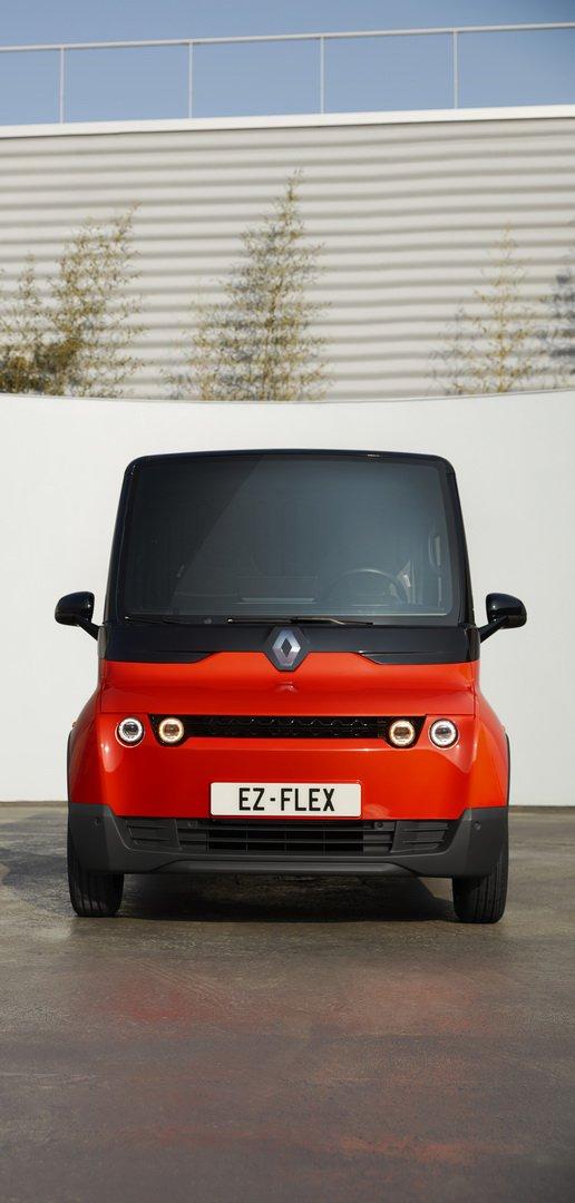 Renault-EZ-Flex-concept-3