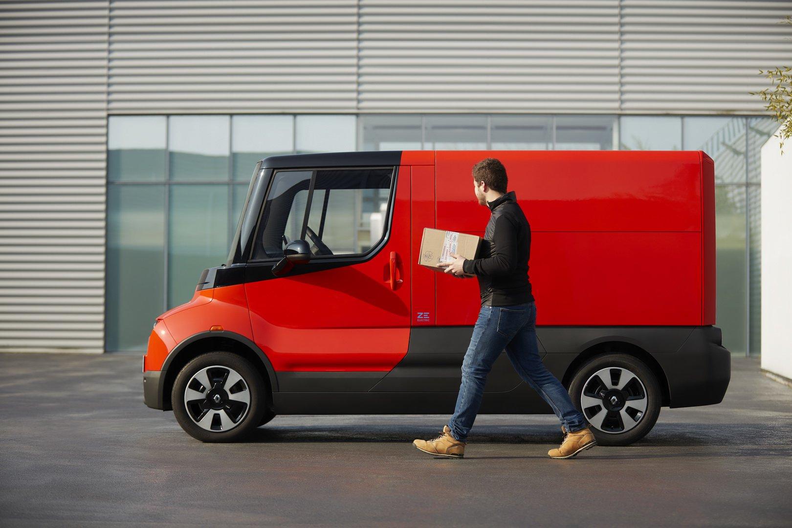 Renault-EZ-Flex-concept-4