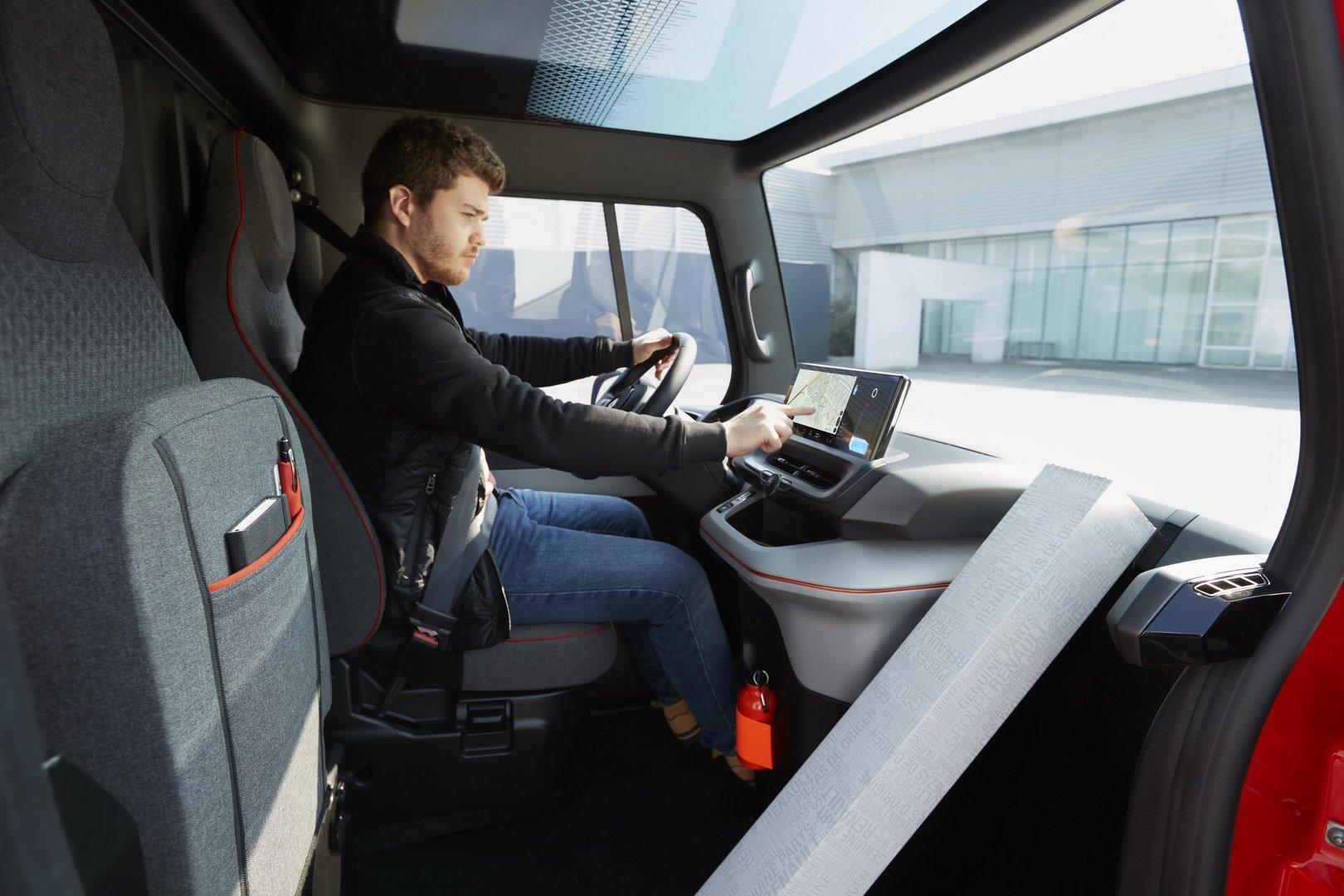 Renault-EZ-Flex-concept-5