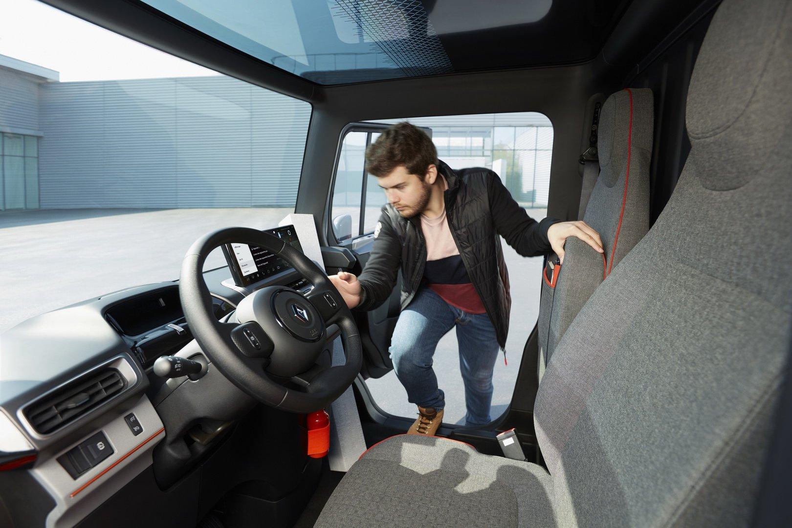 Renault-EZ-Flex-concept-6