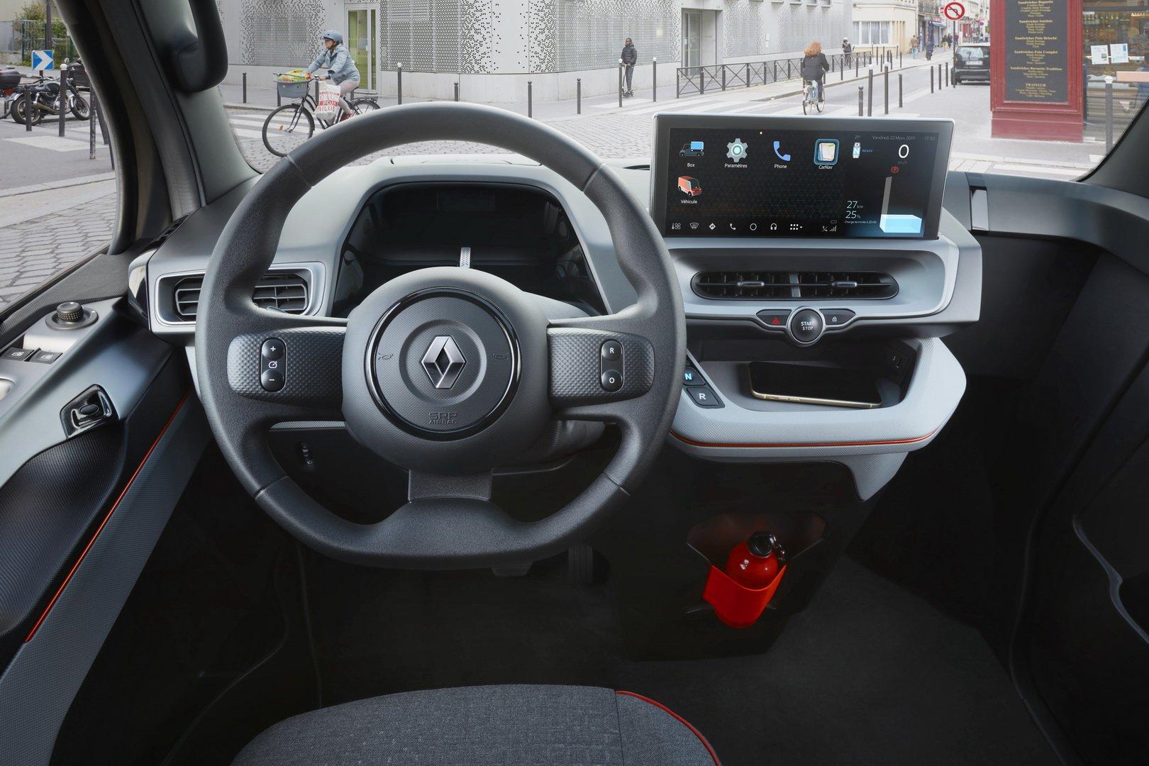 Renault-EZ-Flex-concept-7