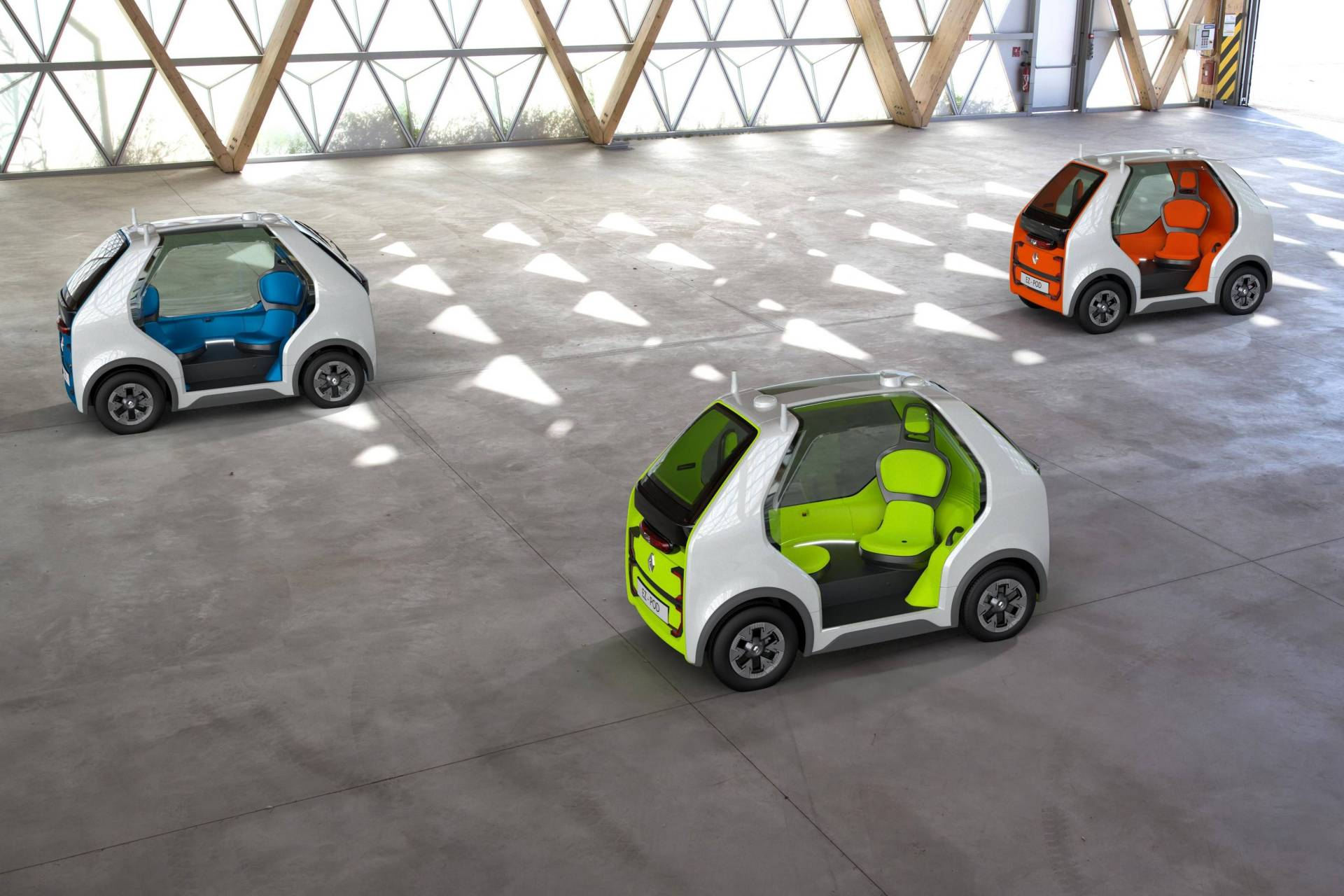 Renault-EZ-Pod-concept-1