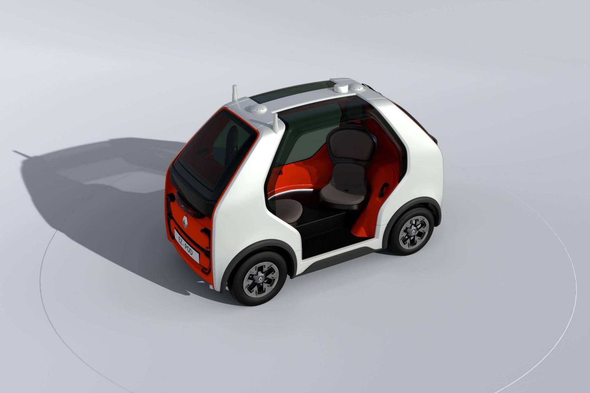 Renault-EZ-Pod-concept-2