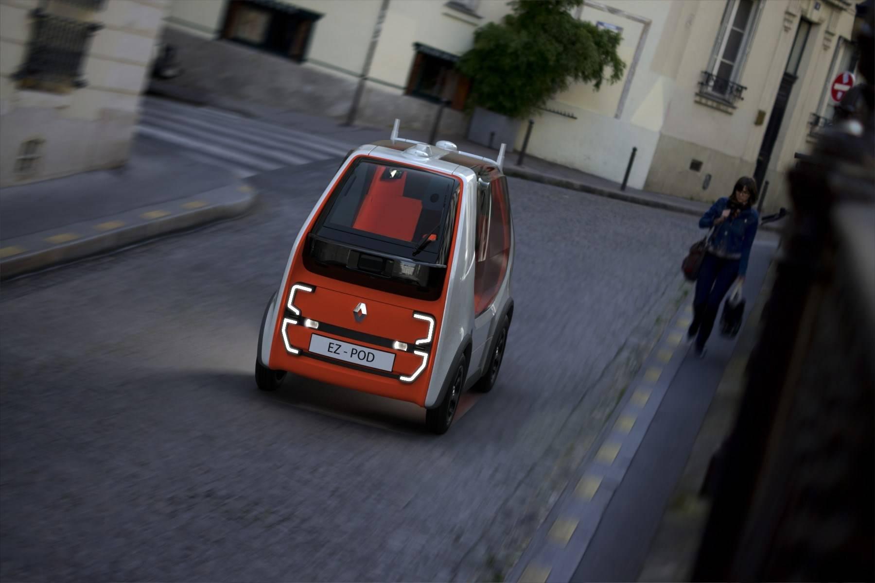 Renault-EZ-Pod-concept-3