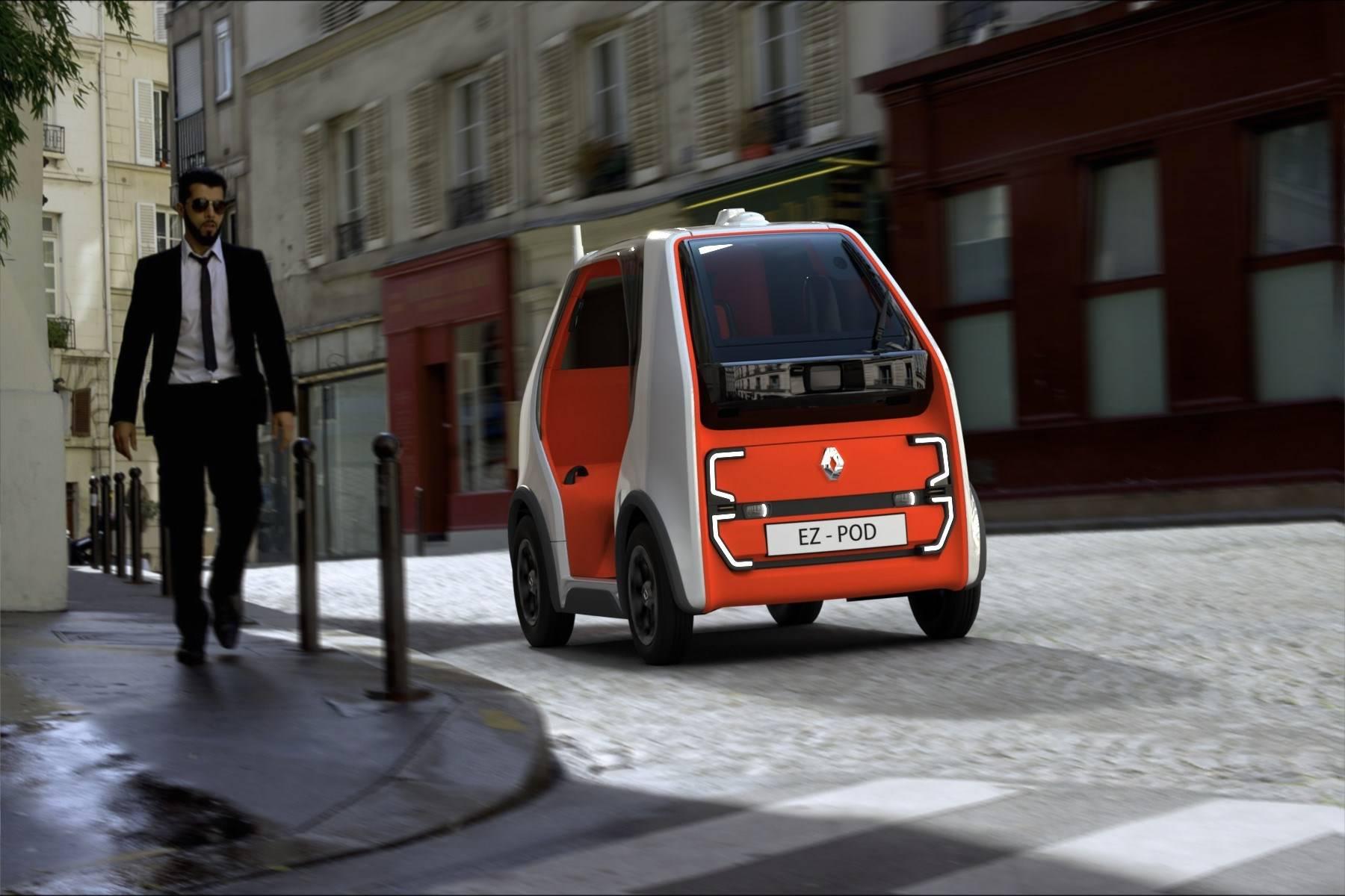Renault-EZ-Pod-concept-4