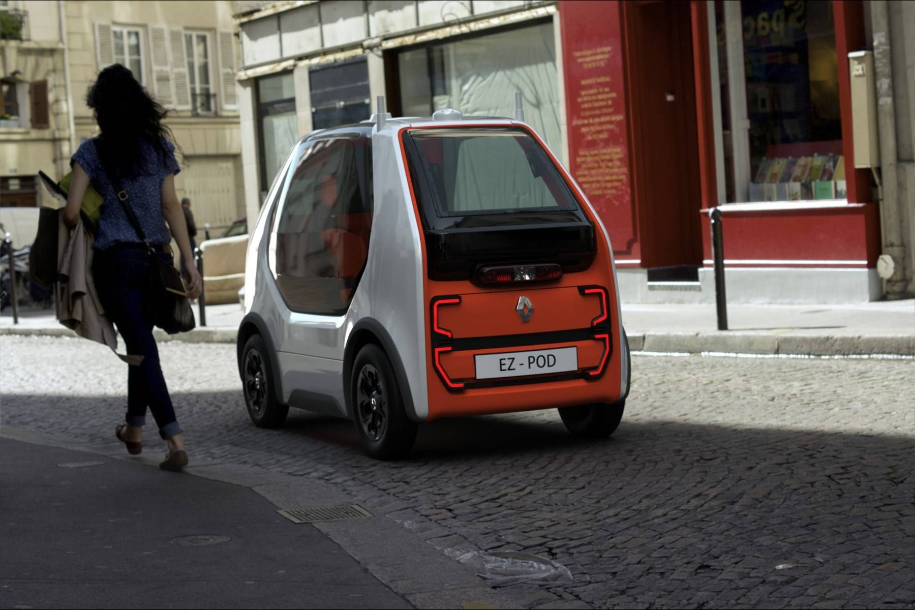 Renault-EZ-Pod-concept-5