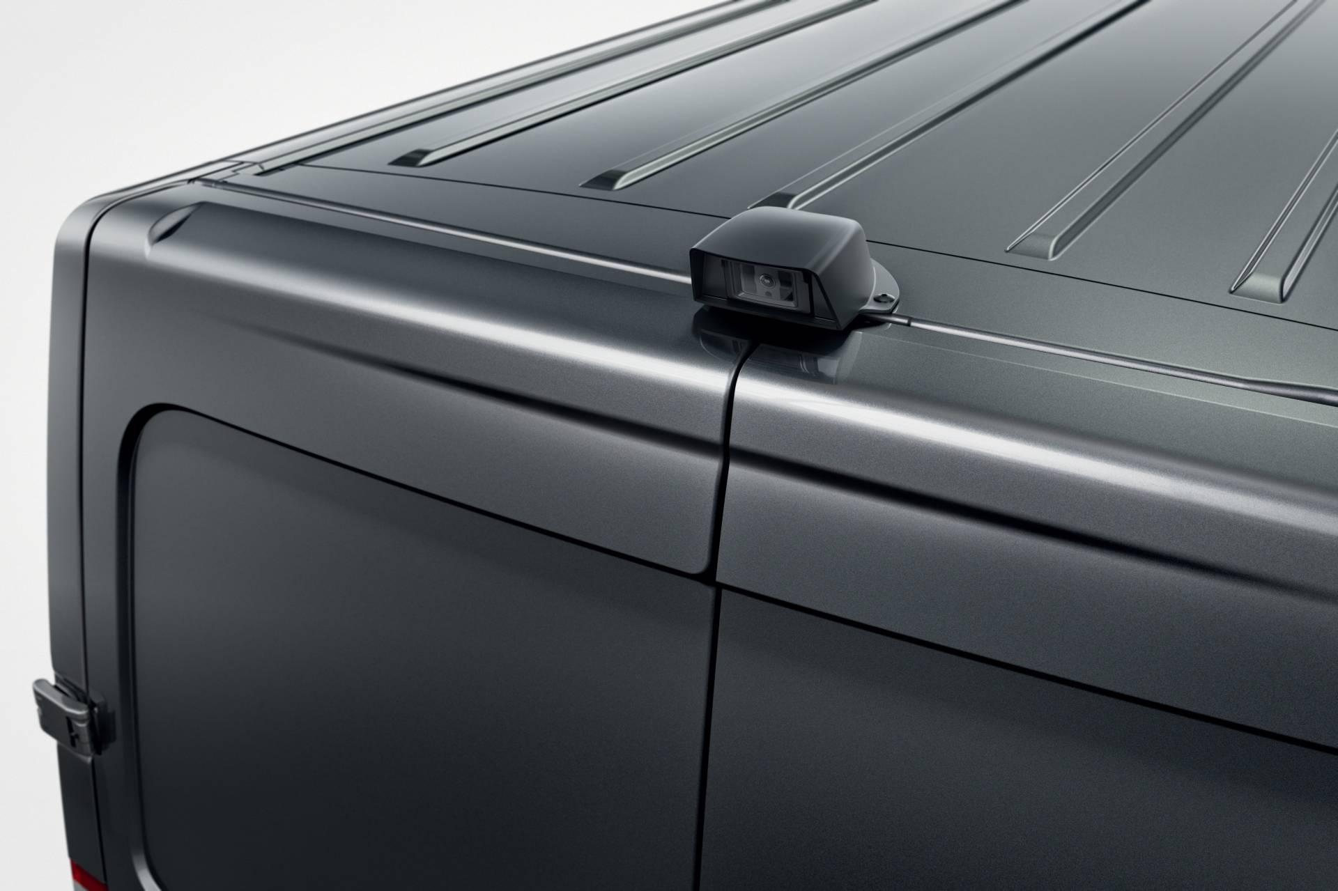 1ee30650-2019my-renault-master-van-facelift-1