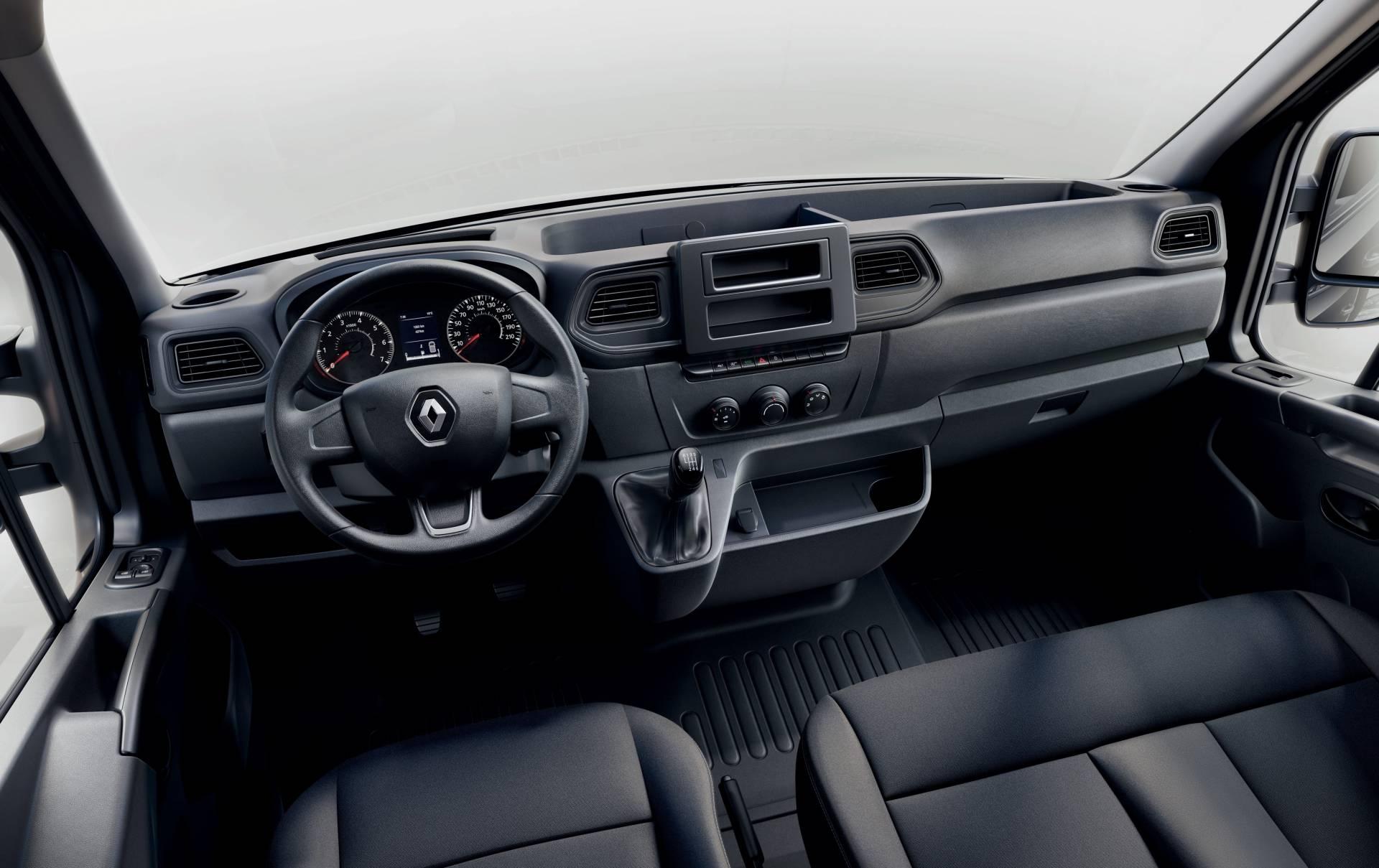 2d41006c-2019my-renault-master-van-facelift-9