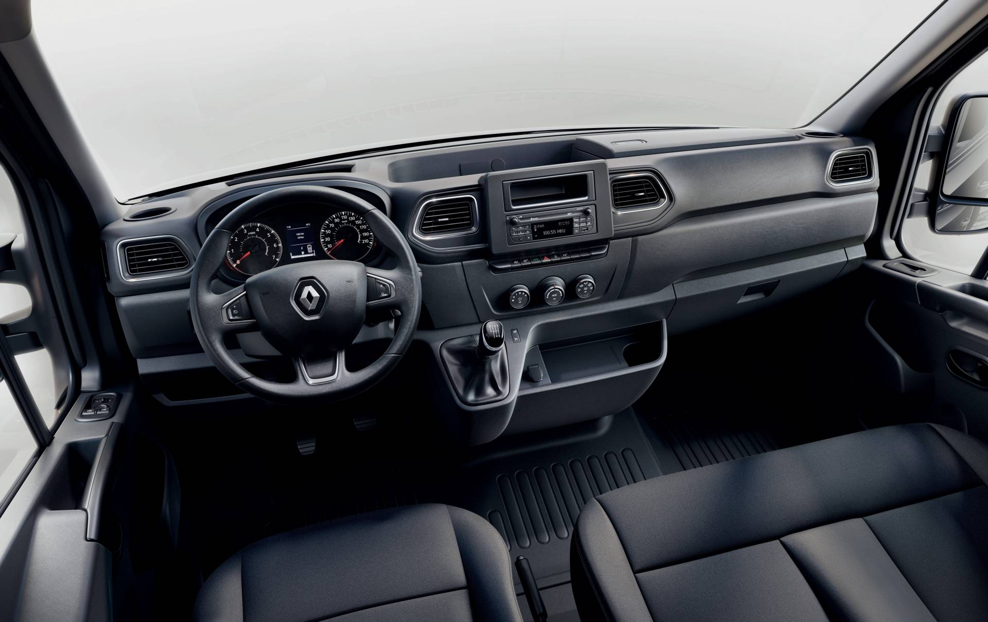 308d9dd2-2019my-renault-master-van-facelift-7