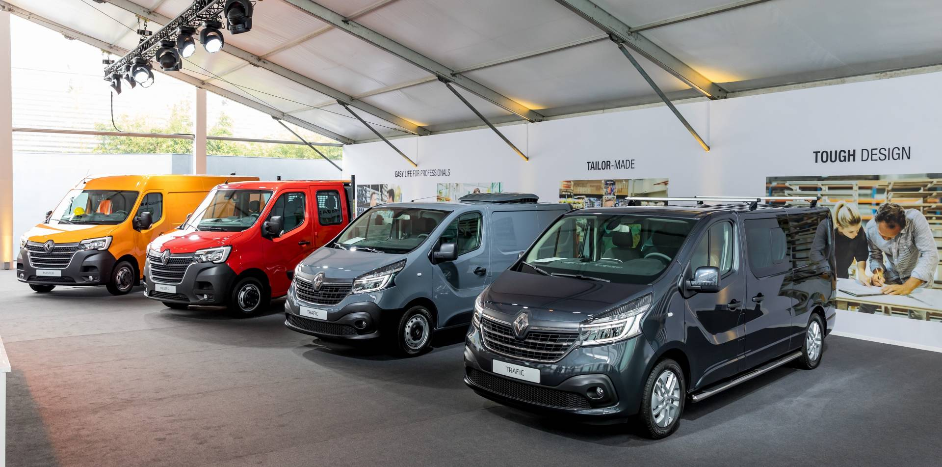 3ad72764-renault-commercial-vehicles-range-7