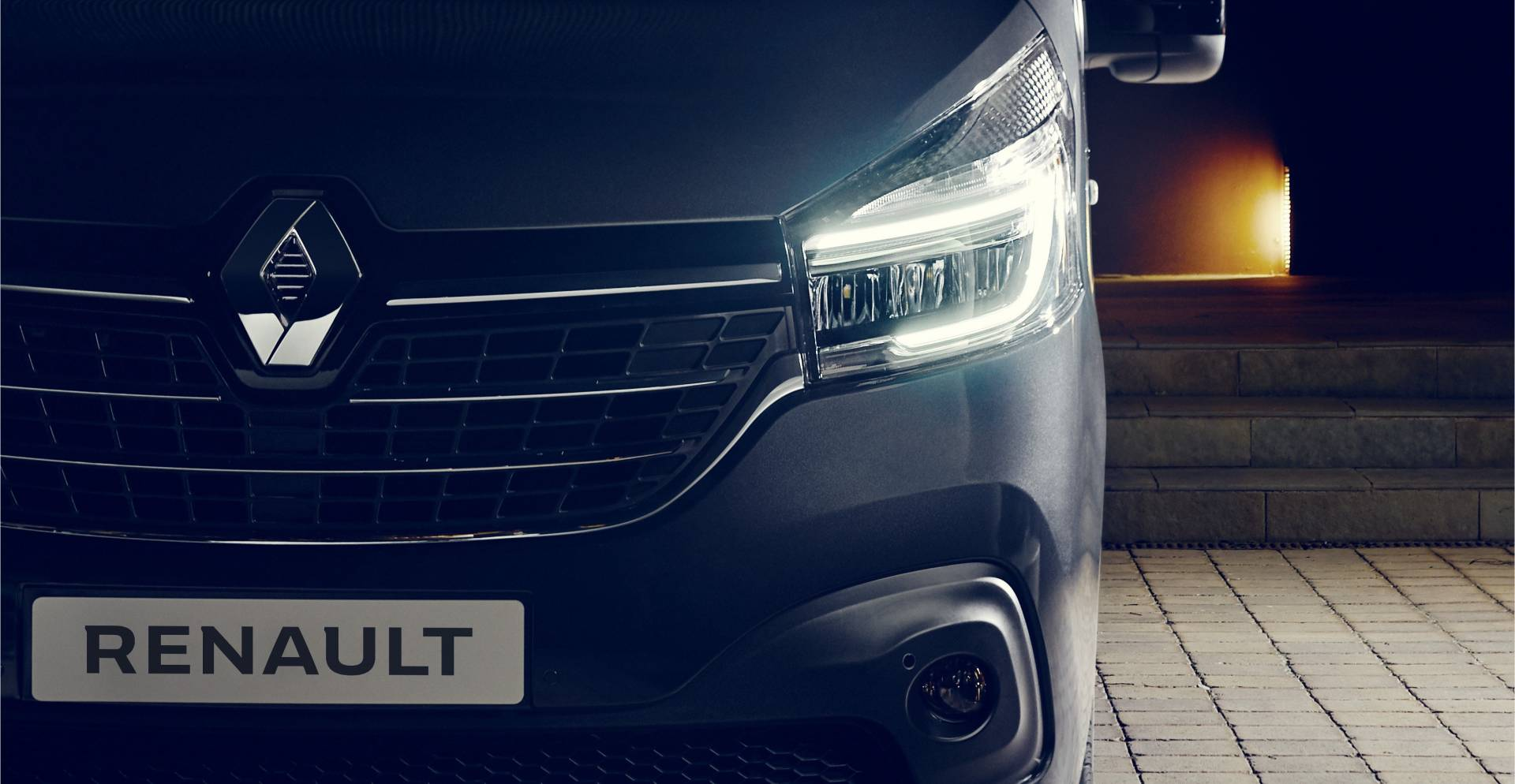 49b2551a-2019my-renault-trafic-spaceclass-facelift-10