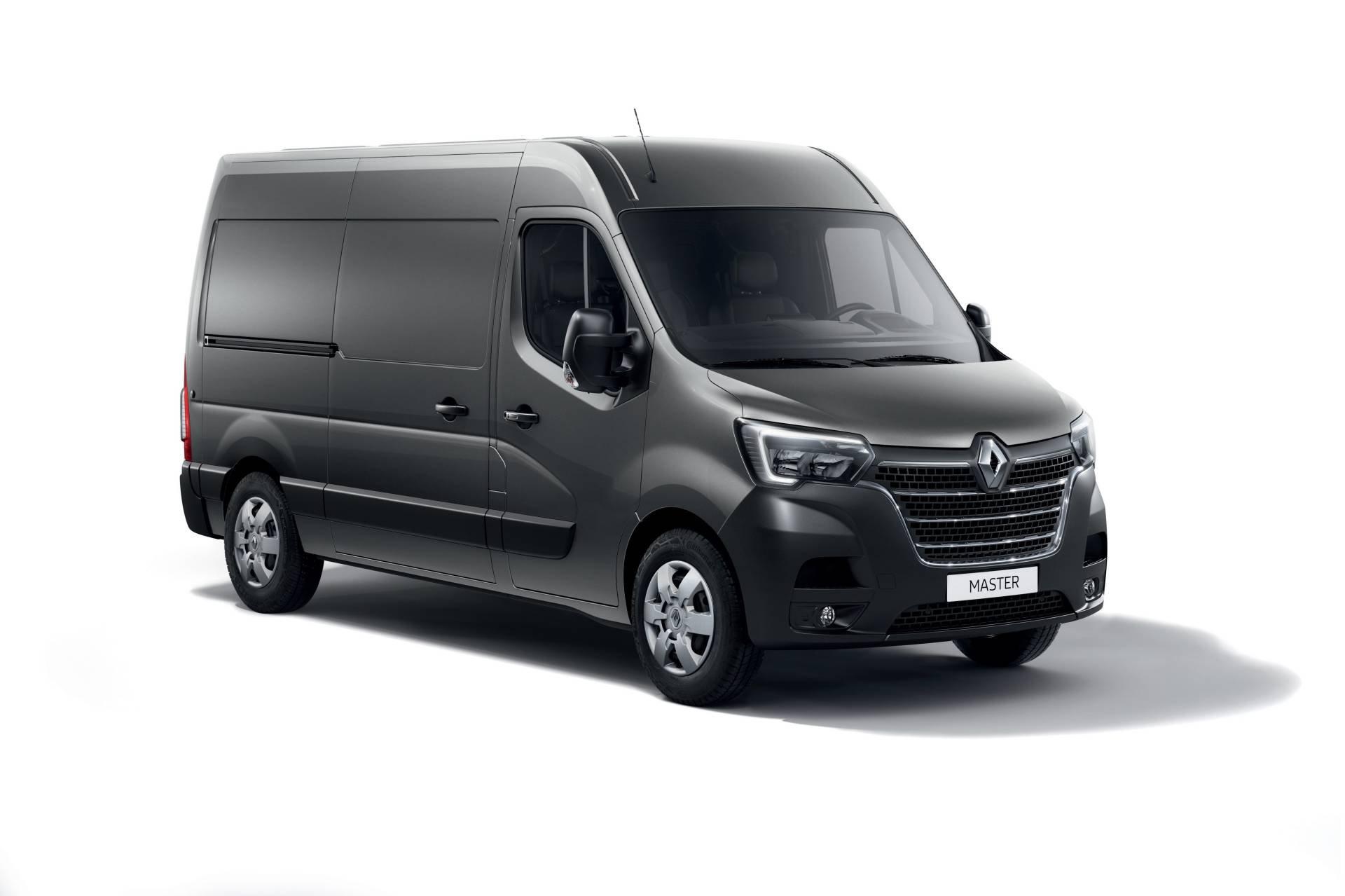 4cfe3221-2019my-renault-master-van-facelift-20