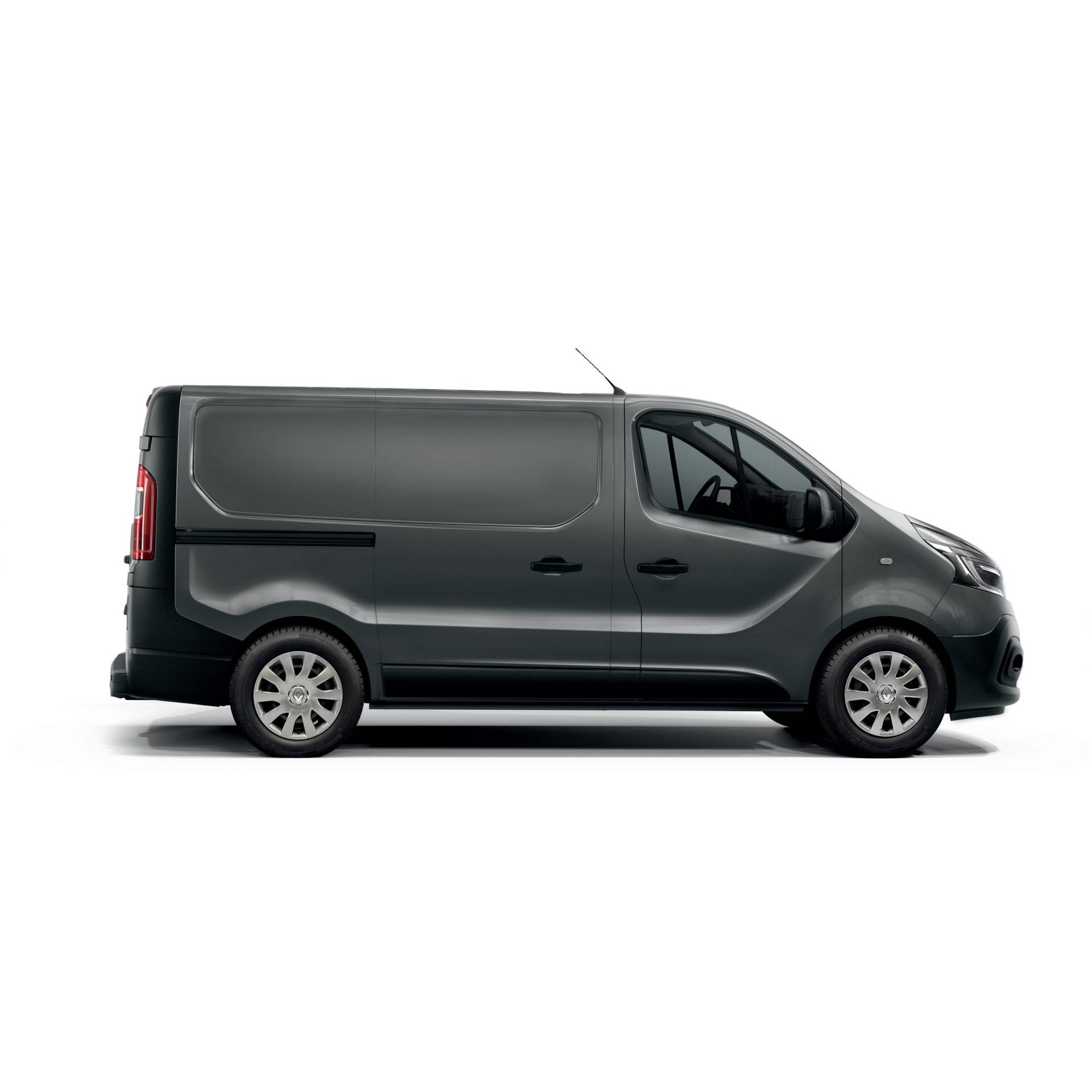 5bdceb7f-2019my-renault-trafic-van-facelift-6