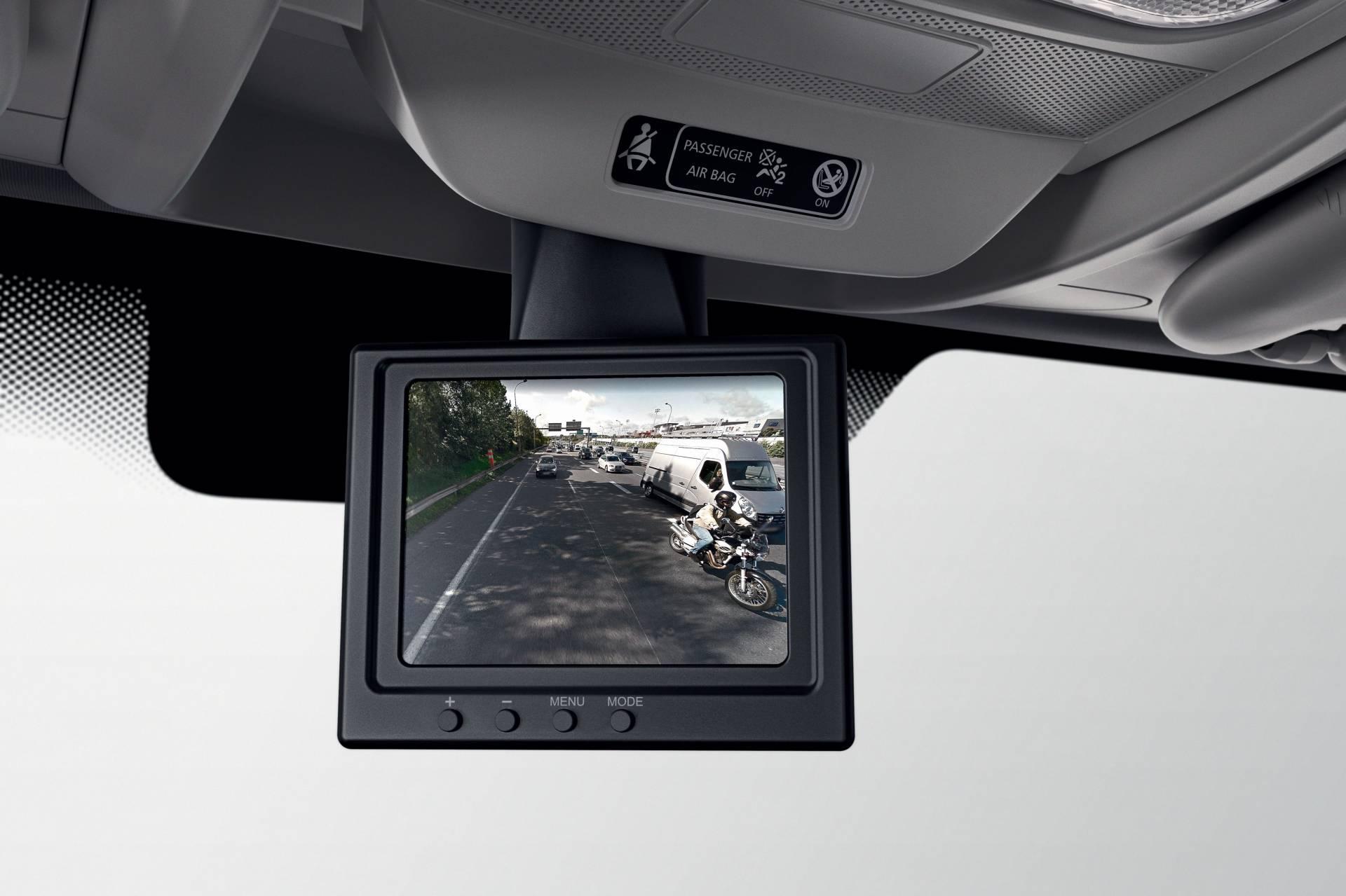 712601a4-2019my-renault-master-van-facelift-2