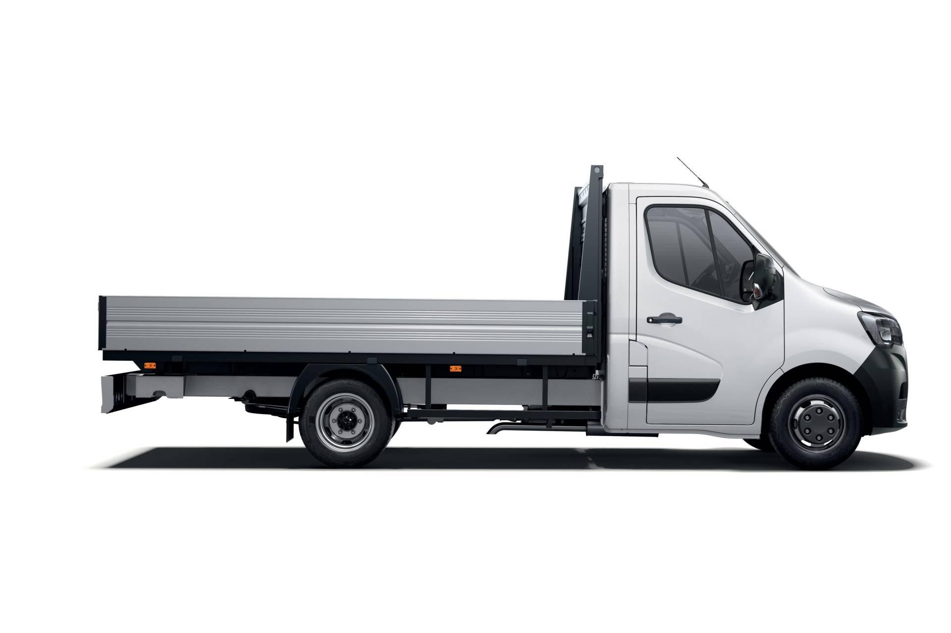 792eb34a-2019my-renault-master-van-facelift-14
