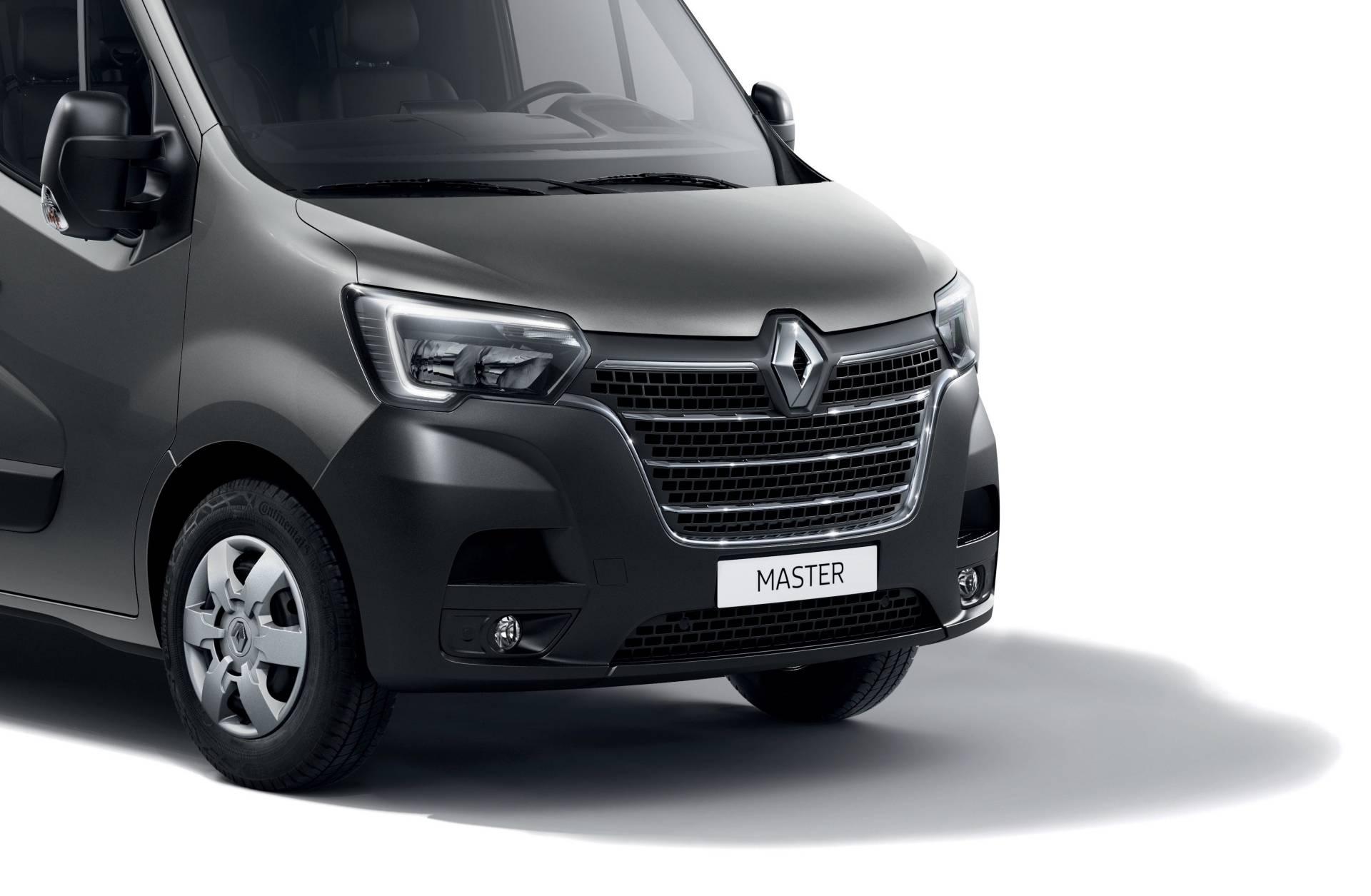 8820cc3b-2019my-renault-master-van-facelift-21