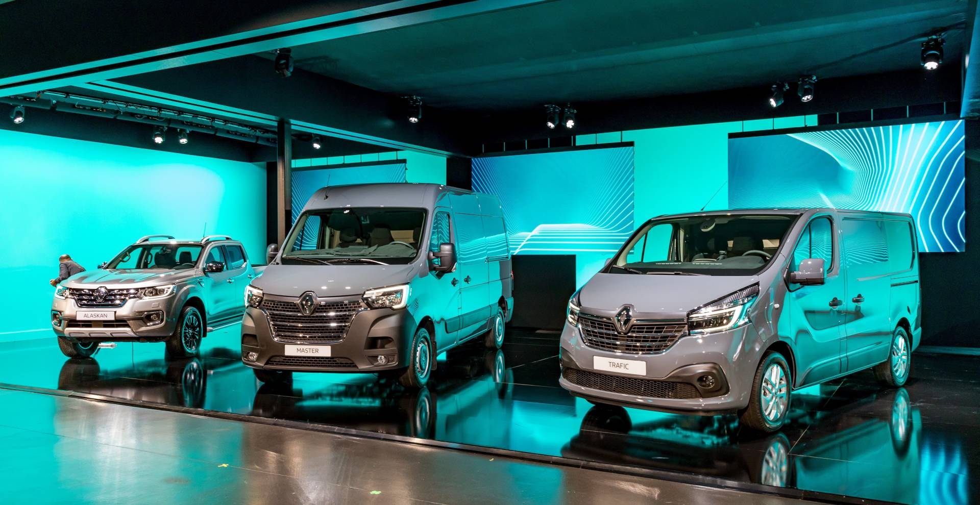 8acd48ac-renault-commercial-vehicles-range-9