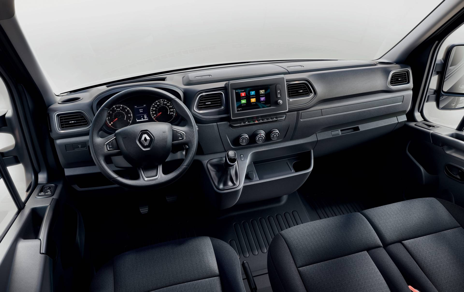 a40bec0e-2019my-renault-master-van-facelift-5