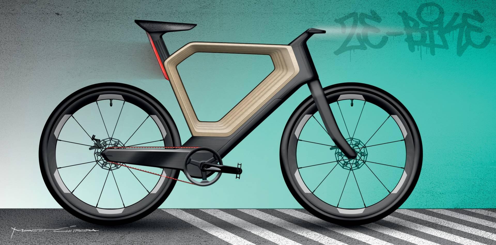 c608fb27-renault-kangoo-ze-concept-3