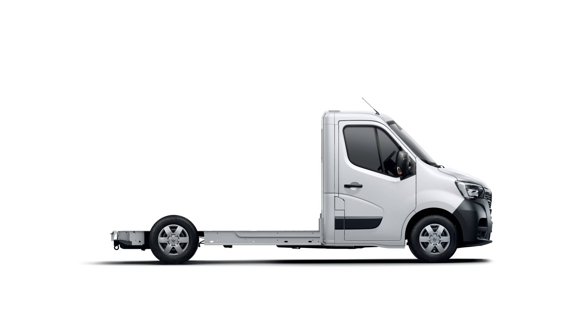 cab571b4-2019my-renault-master-van-facelift-11