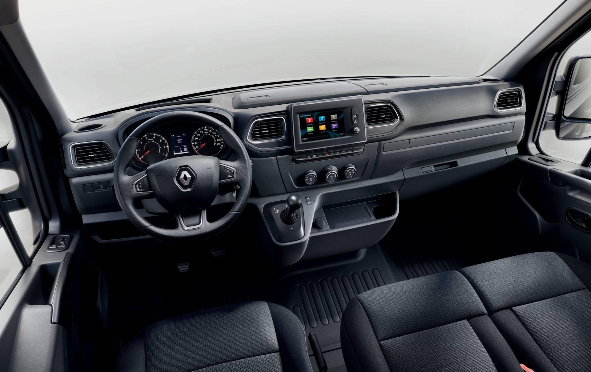 ccd92710-2019my-renault-master-van-facelift-6