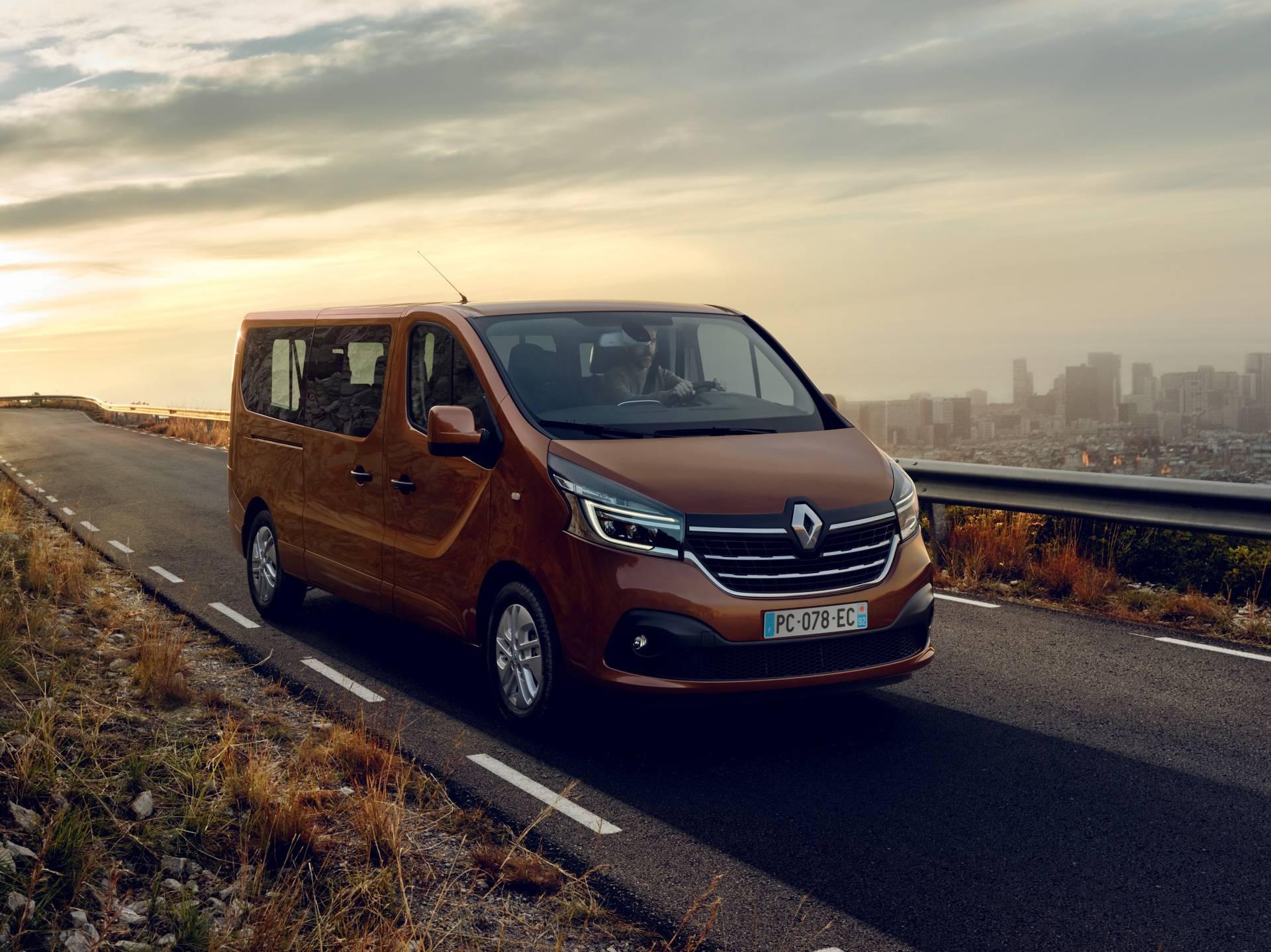 d4c3e8d7-2019my-renault-trafic-van-facelift-26