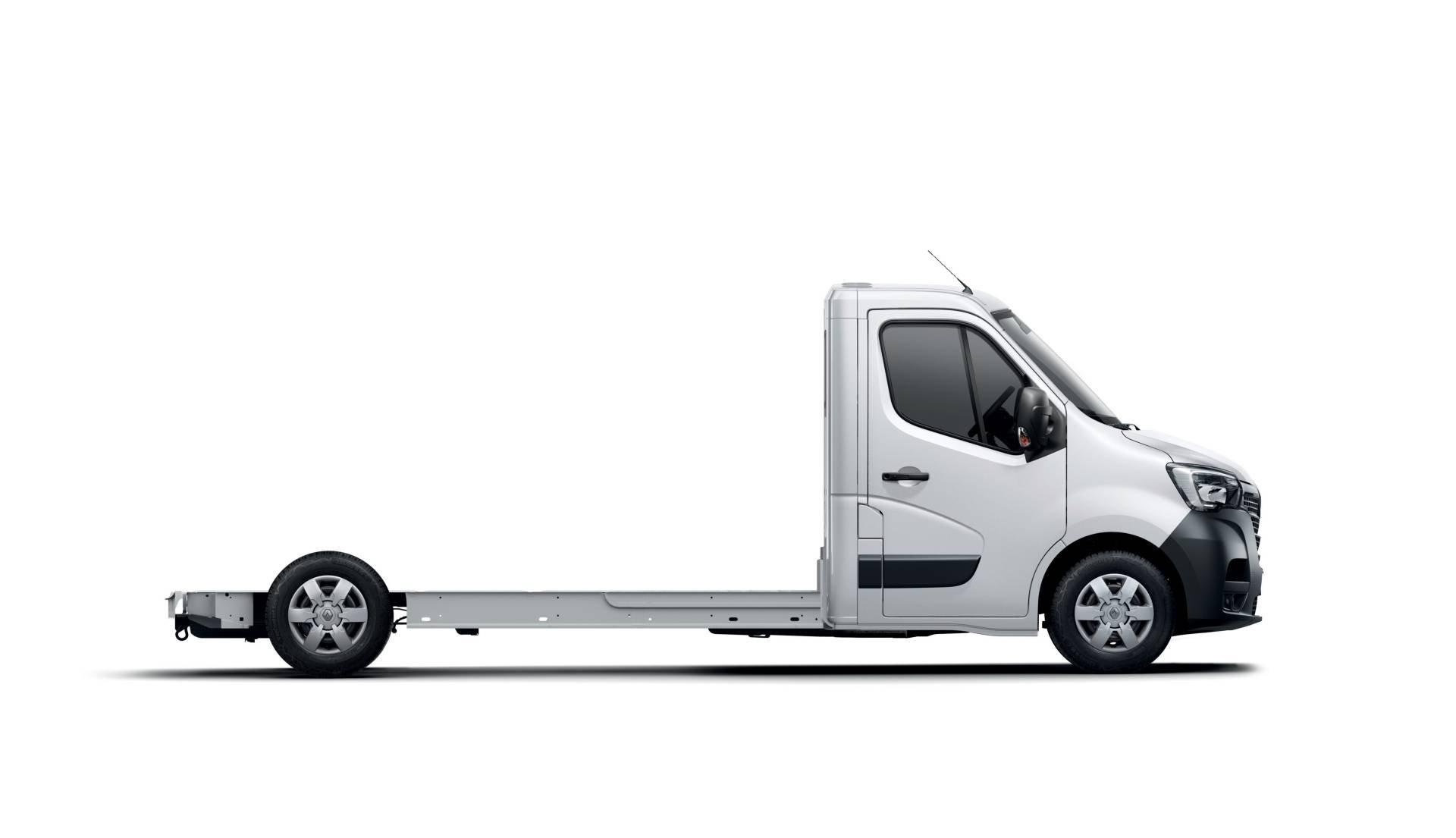 d4c4028b-2019my-renault-master-van-facelift-12