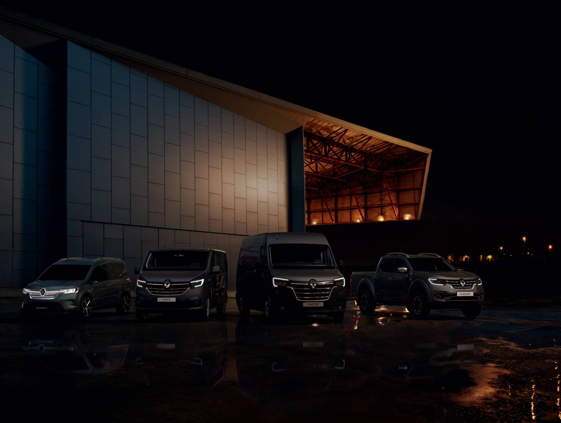dae8303a-renault-commercial-vehicles-range-5