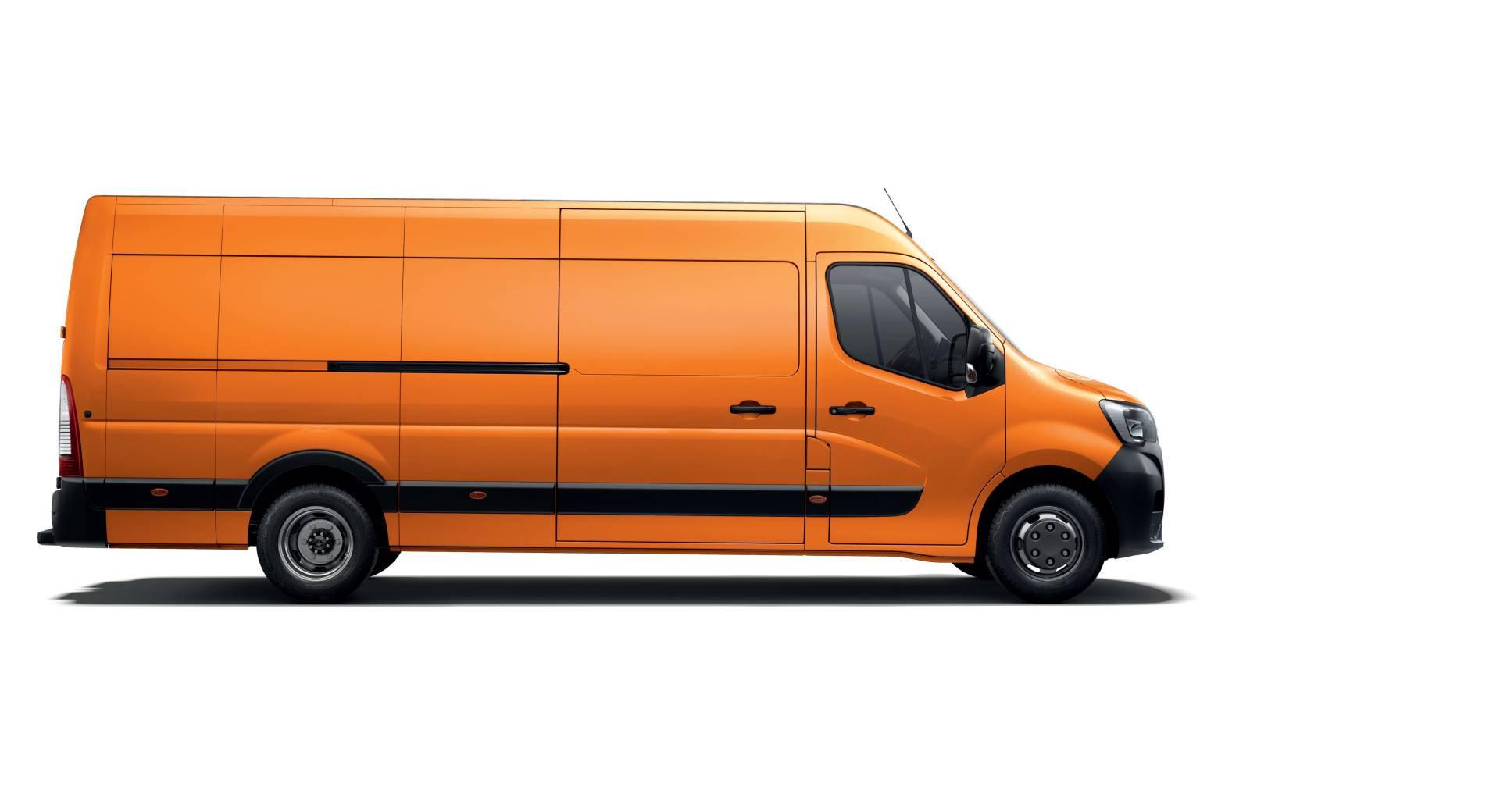 e8a4920e-2019my-renault-master-van-facelift-16