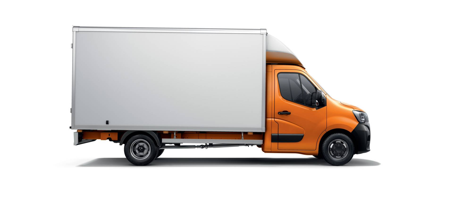 f583d991-2019my-renault-master-van-facelift-15