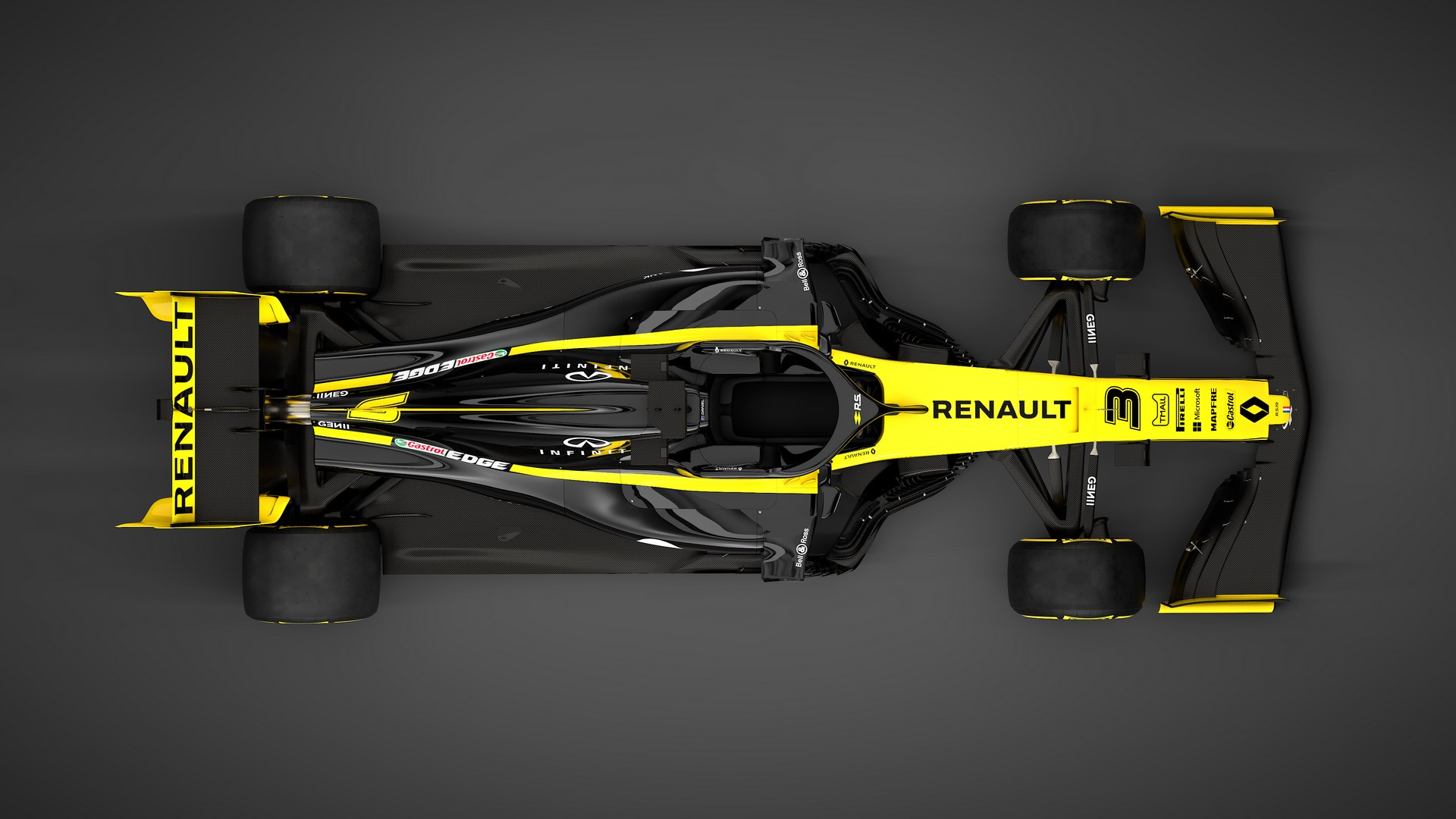 Renault R.S.19 (19)